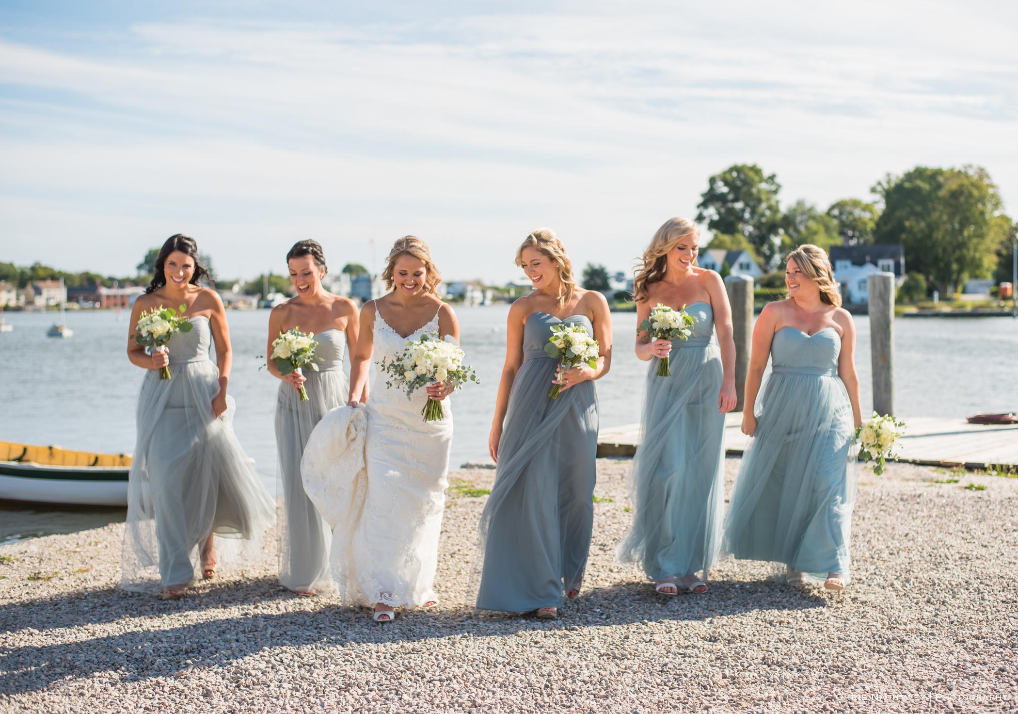 mystic-ct-artistic-wedding-photographers-chris-nachtwey-tany-mike-2017-14.jpg