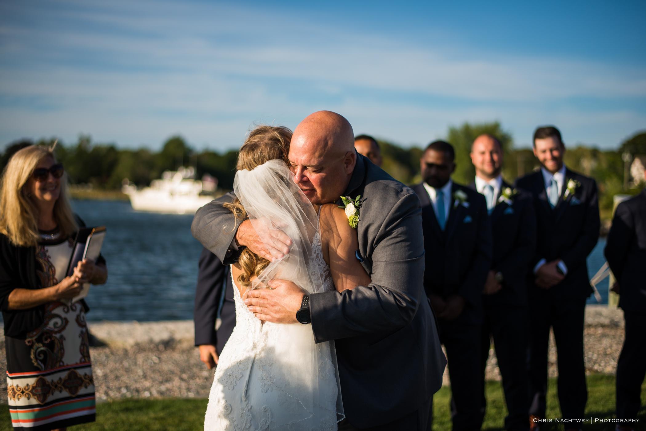 mystic-ct-artistic-wedding-photographers-chris-nachtwey-tany-mike-2017-33.jpg