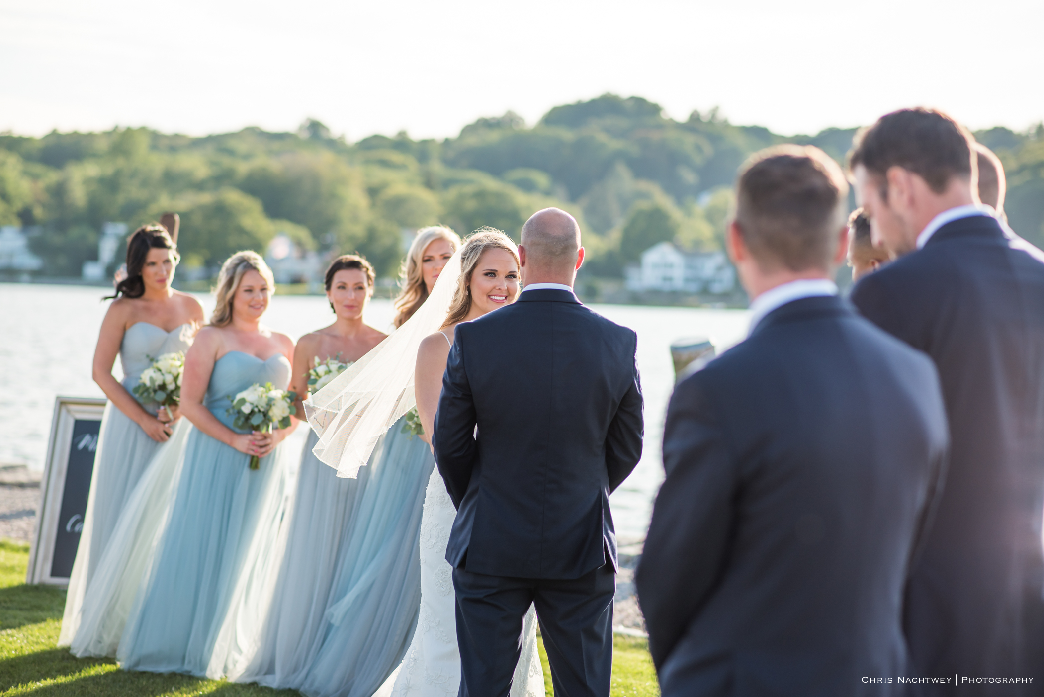 mystic-ct-artistic-wedding-photographers-chris-nachtwey-tany-mike-2017-35.jpg