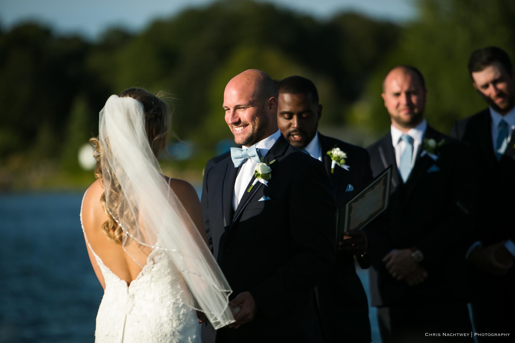 mystic-ct-artistic-wedding-photographers-chris-nachtwey-tany-mike-2017-36.jpg