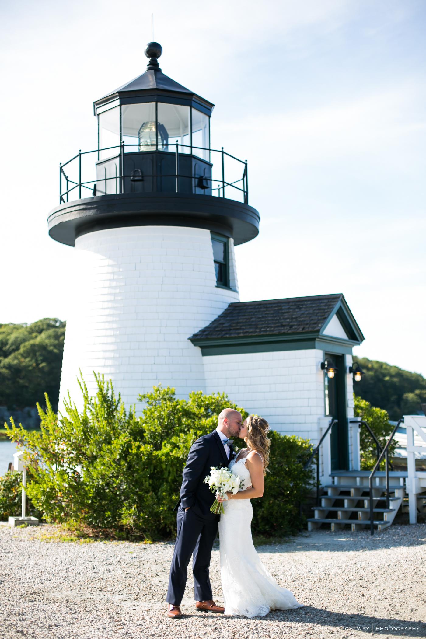 mystic-ct-artistic-wedding-photographers-chris-nachtwey-tany-mike-2017-16.jpg
