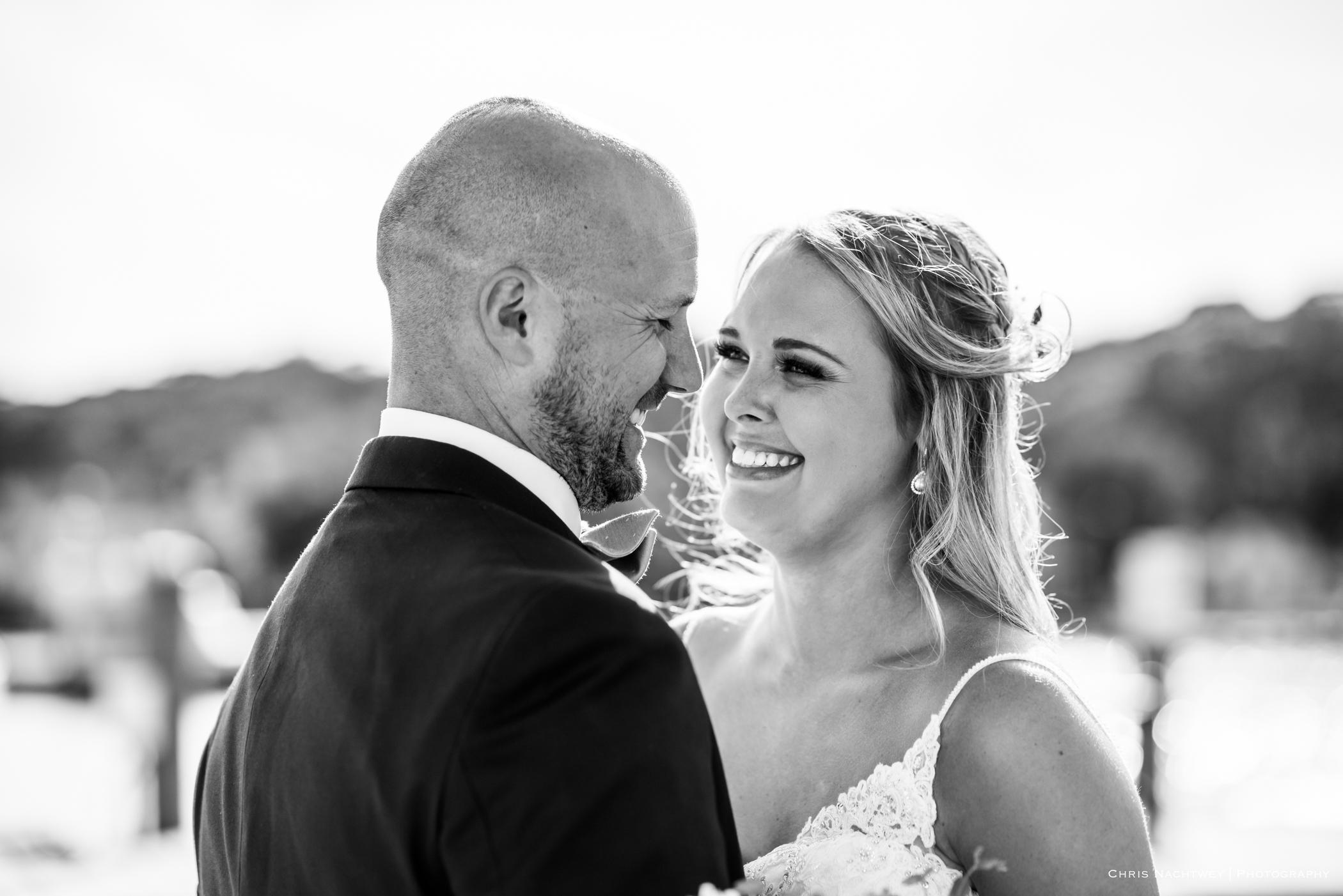 mystic-ct-artistic-wedding-photographers-chris-nachtwey-tany-mike-2017-17.jpg