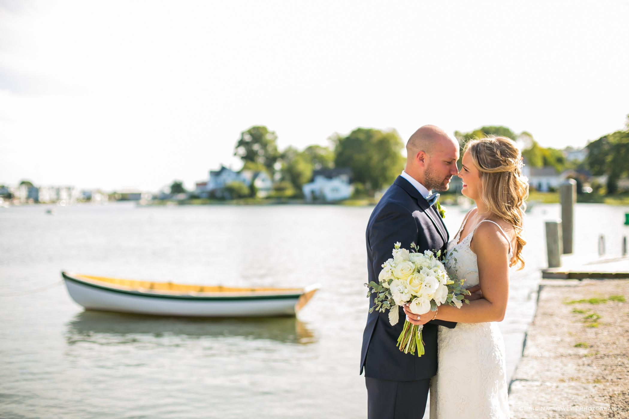 mystic-ct-artistic-wedding-photographers-chris-nachtwey-tany-mike-2017-18.jpg