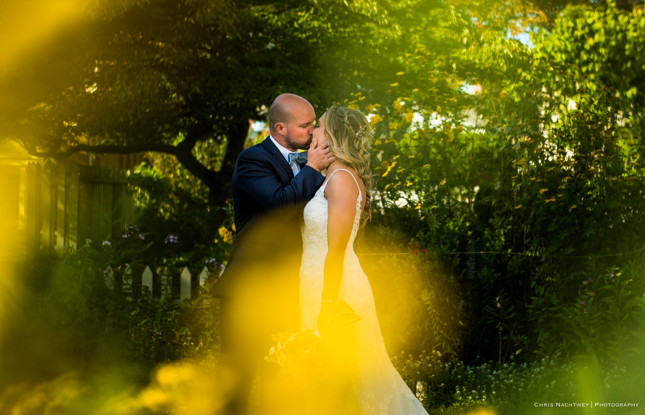 mystic-ct-artistic-wedding-photographers-chris-nachtwey-tany-mike-2017-22.jpg