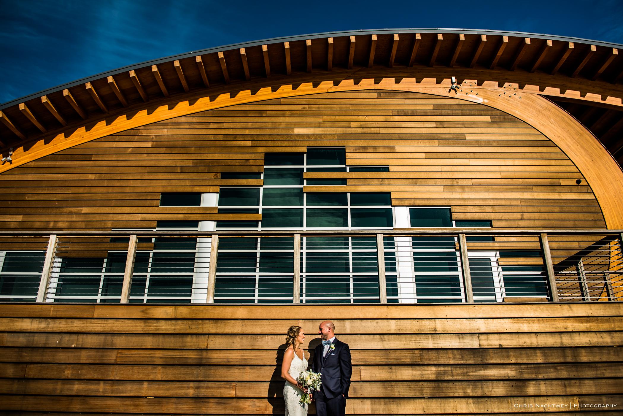mystic-ct-artistic-wedding-photographers-chris-nachtwey-tany-mike-2017-26.jpg