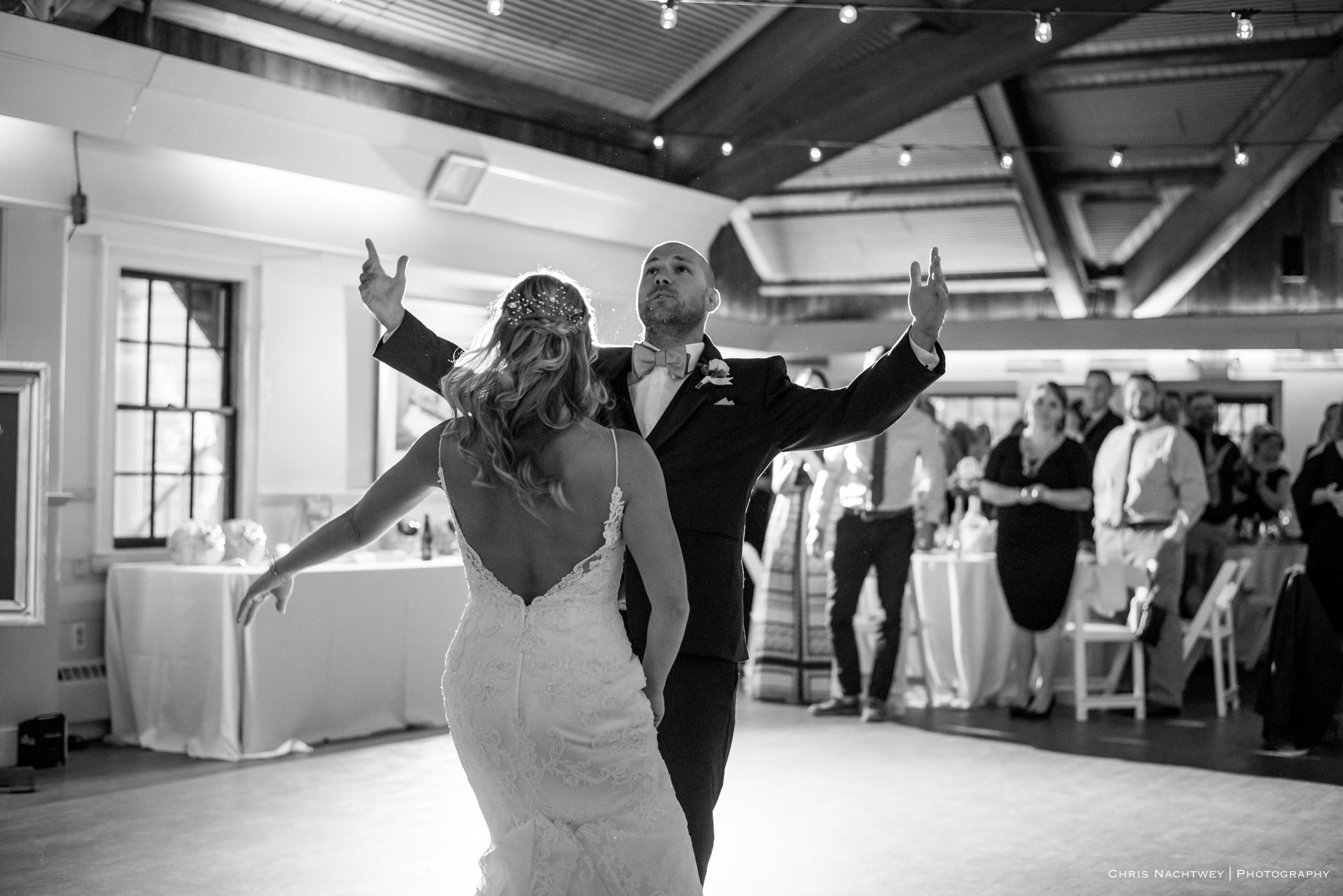 mystic-ct-artistic-wedding-photographers-chris-nachtwey-tany-mike-2017-44.jpg
