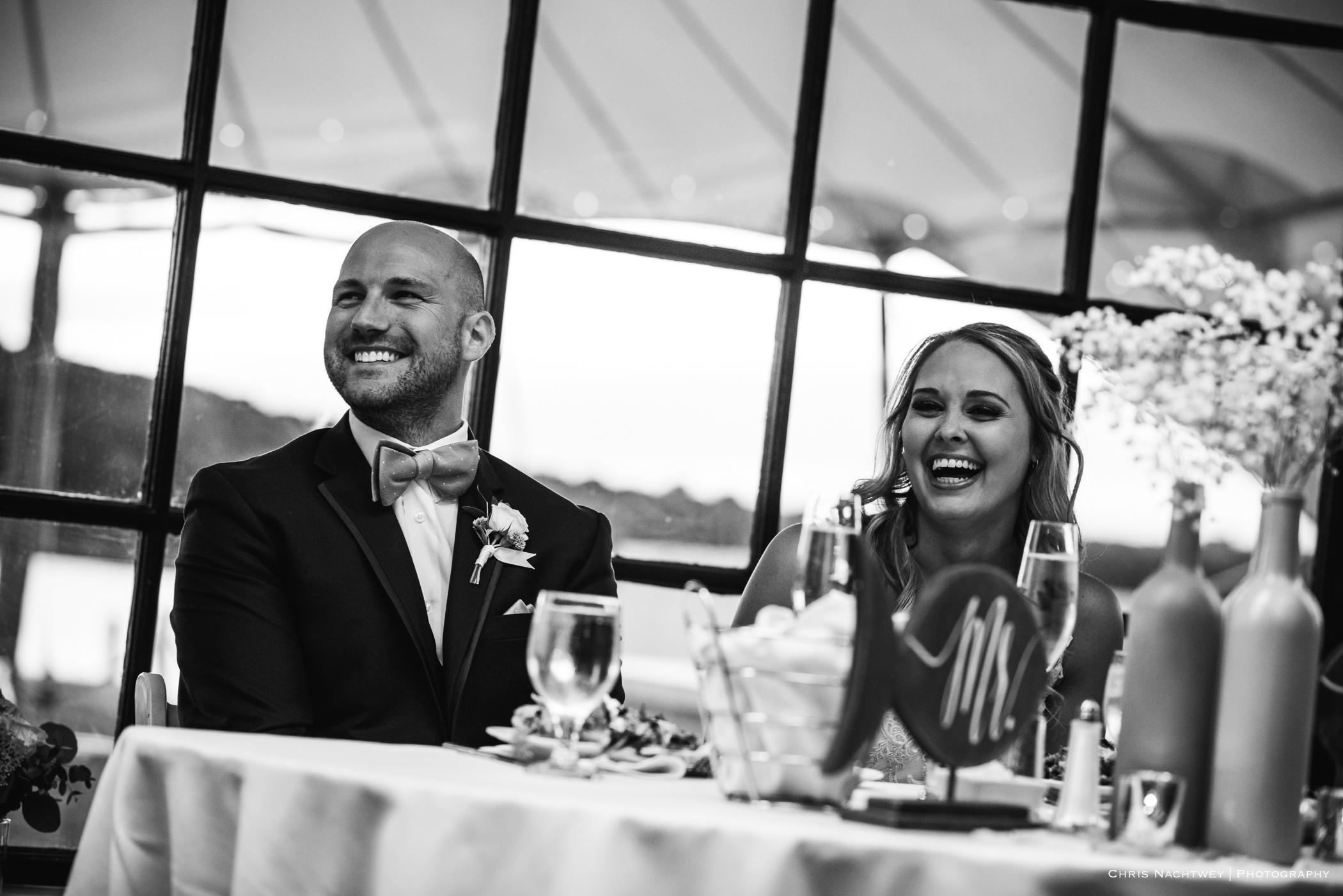 mystic-ct-artistic-wedding-photographers-chris-nachtwey-tany-mike-2017-47.jpg