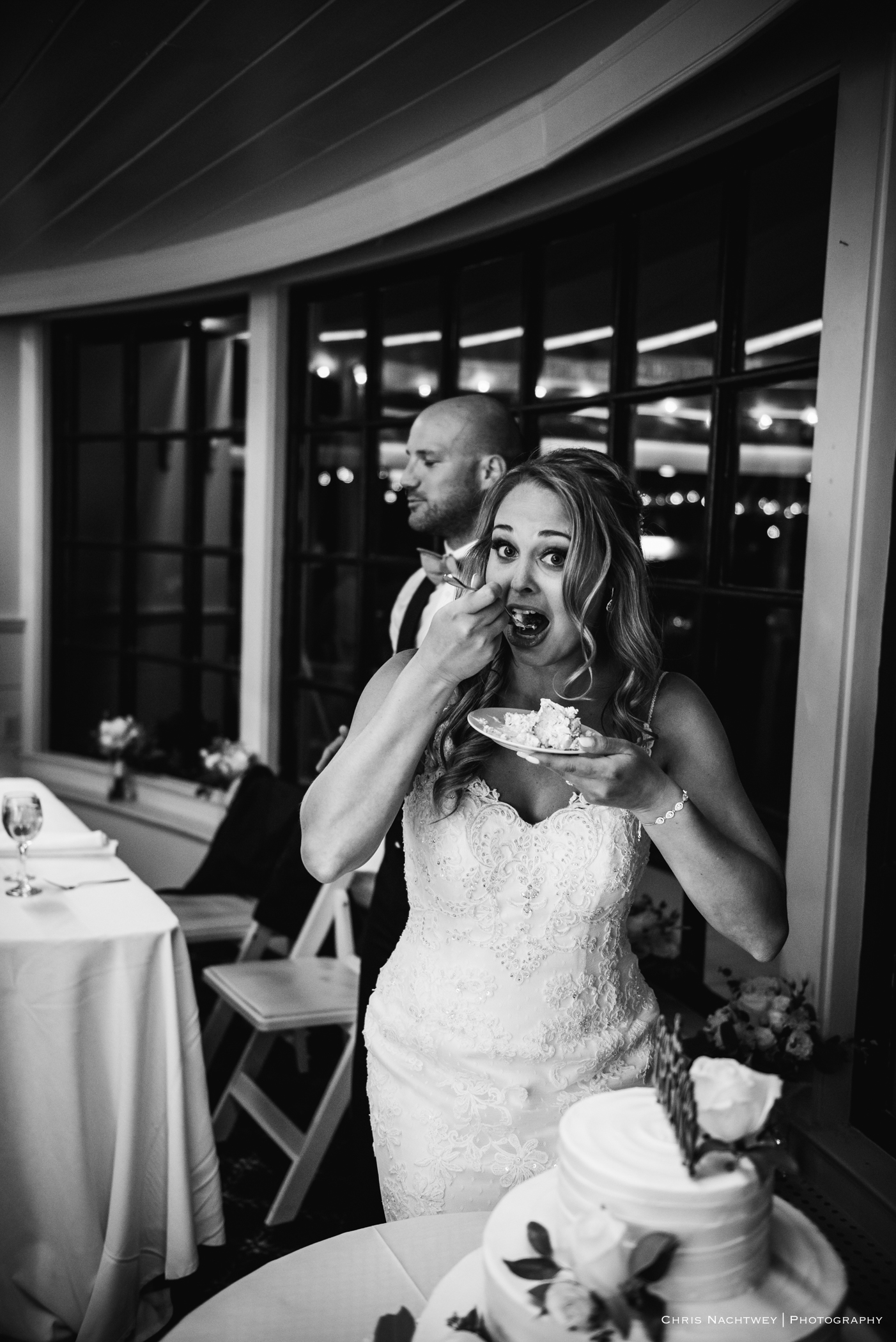 mystic-ct-artistic-wedding-photographers-chris-nachtwey-tany-mike-2017-50.jpg