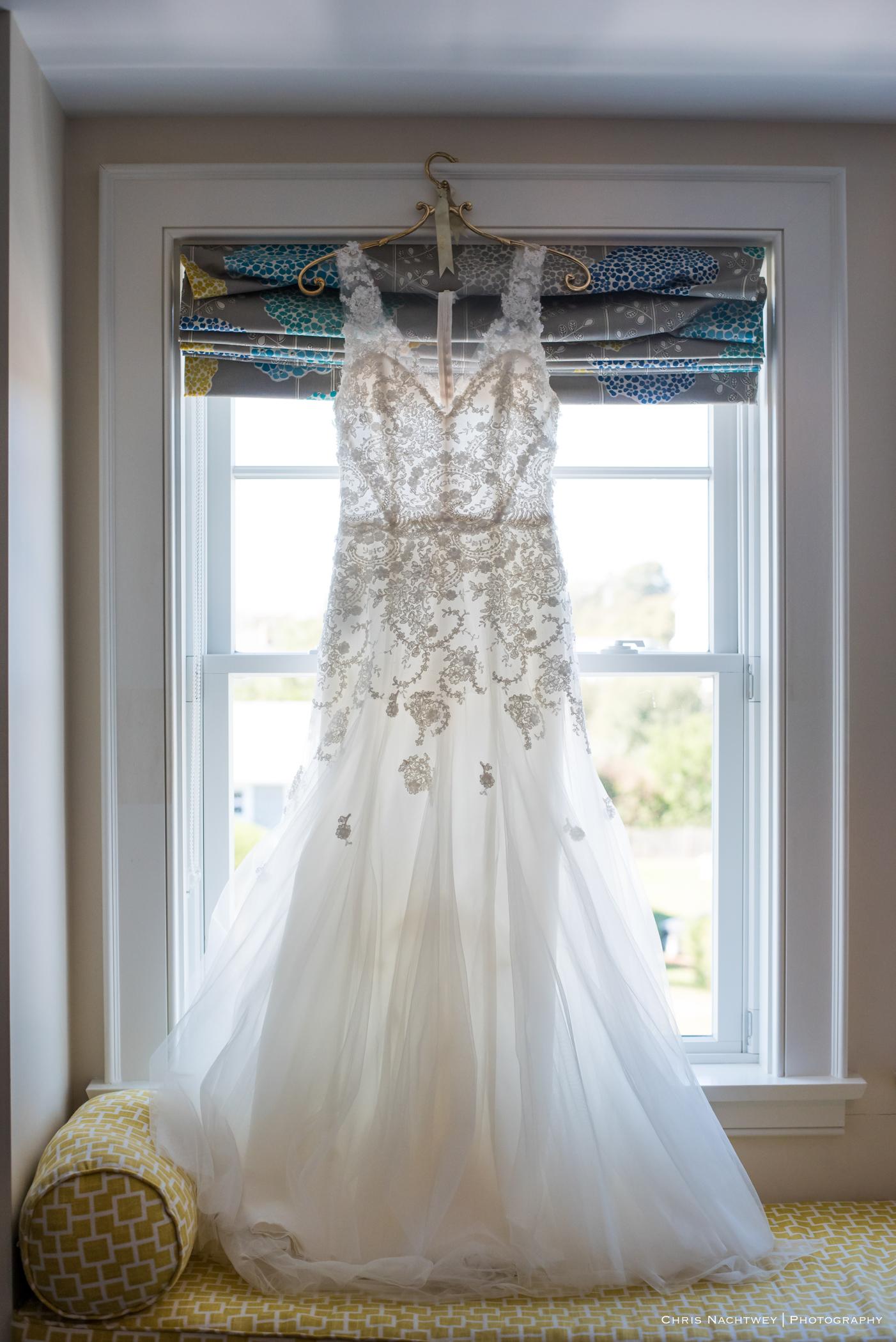 lauren-shaun-the-towers-ri-wedding-chris-nachtwey-photography-2017-3.jpg
