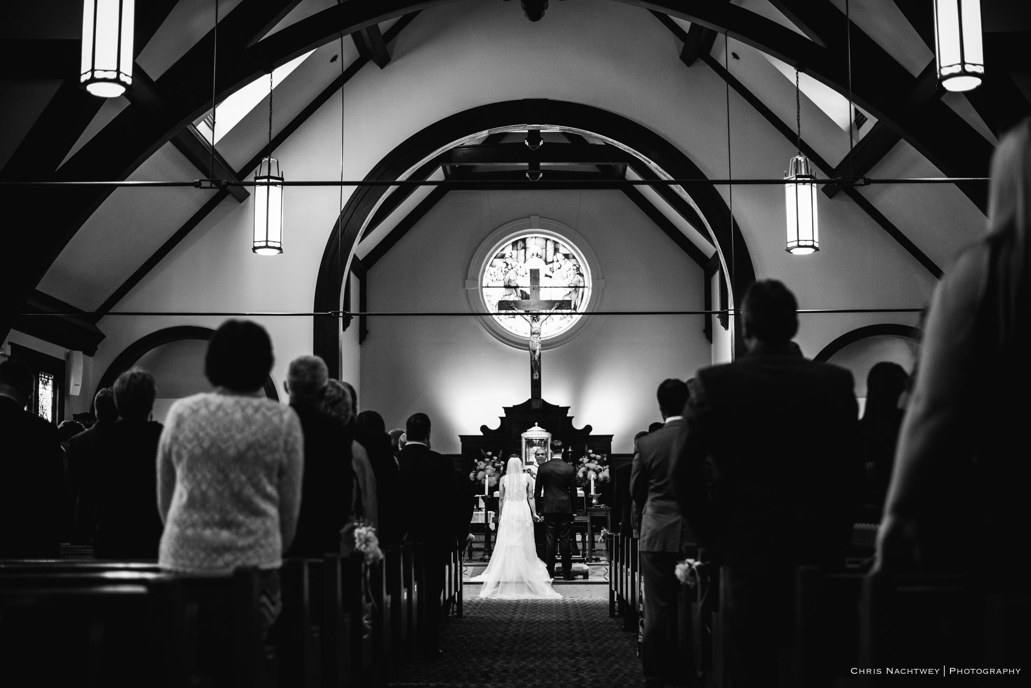 lauren-shaun-the-towers-ri-wedding-chris-nachtwey-photography-2017-21.jpg