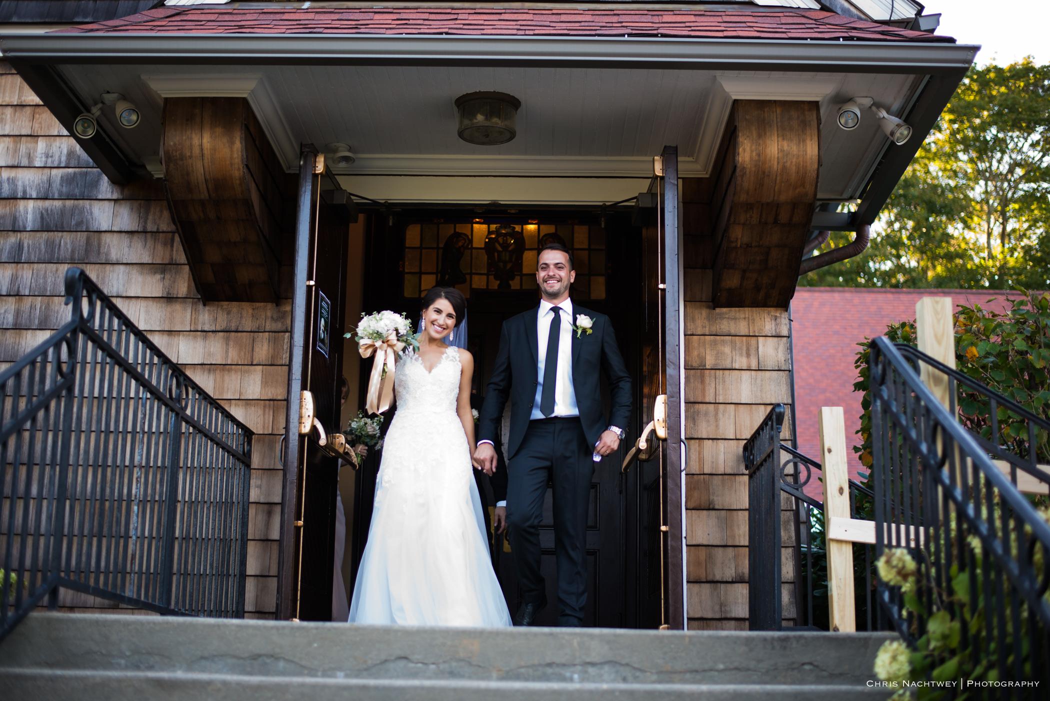 lauren-shaun-the-towers-ri-wedding-chris-nachtwey-photography-2017-23.jpg