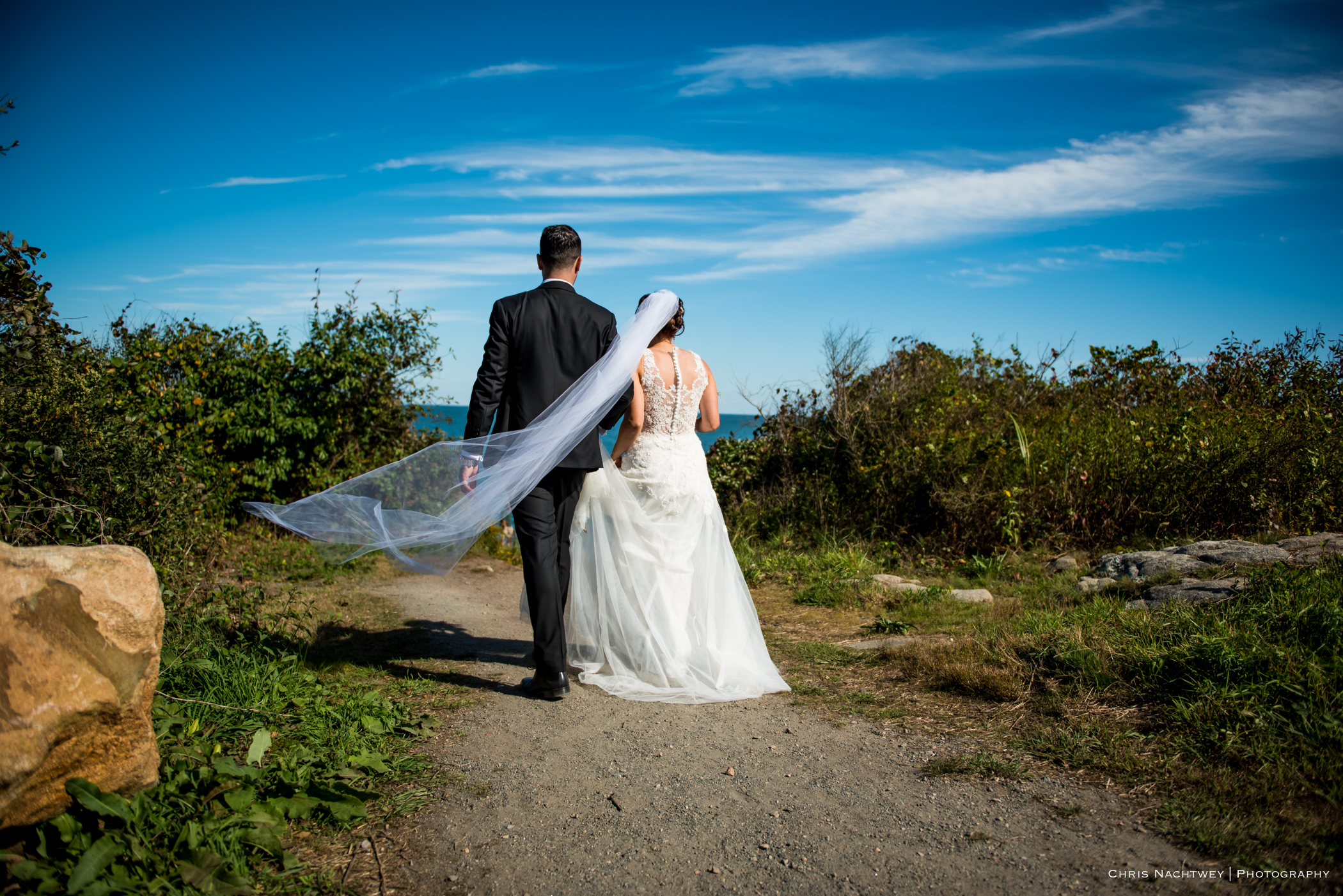 rhode-island-artistic-wedding-photographers-chris-nachtwey.jpg