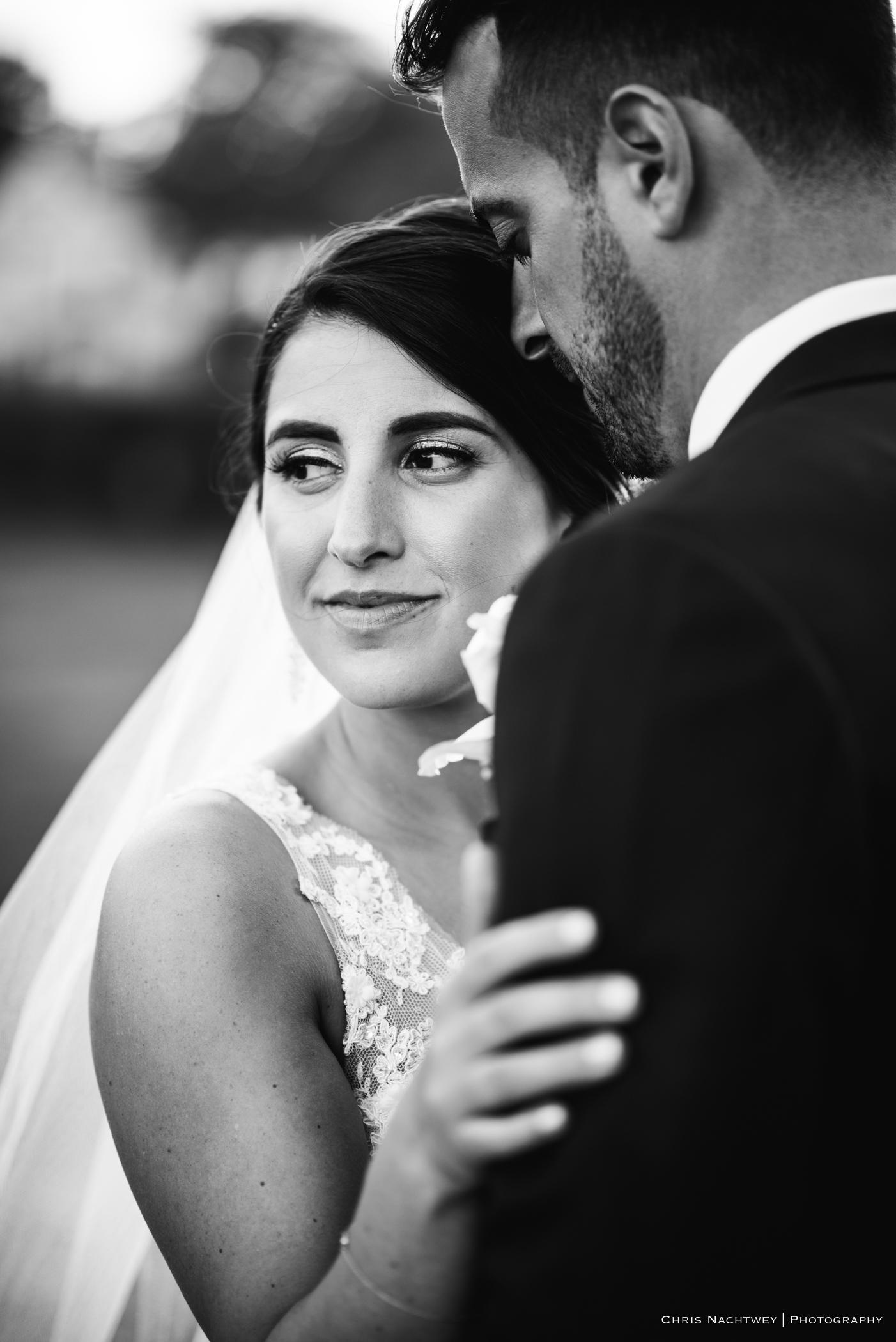 lauren-shaun-the-towers-ri-wedding-chris-nachtwey-photography-2017-28.jpg