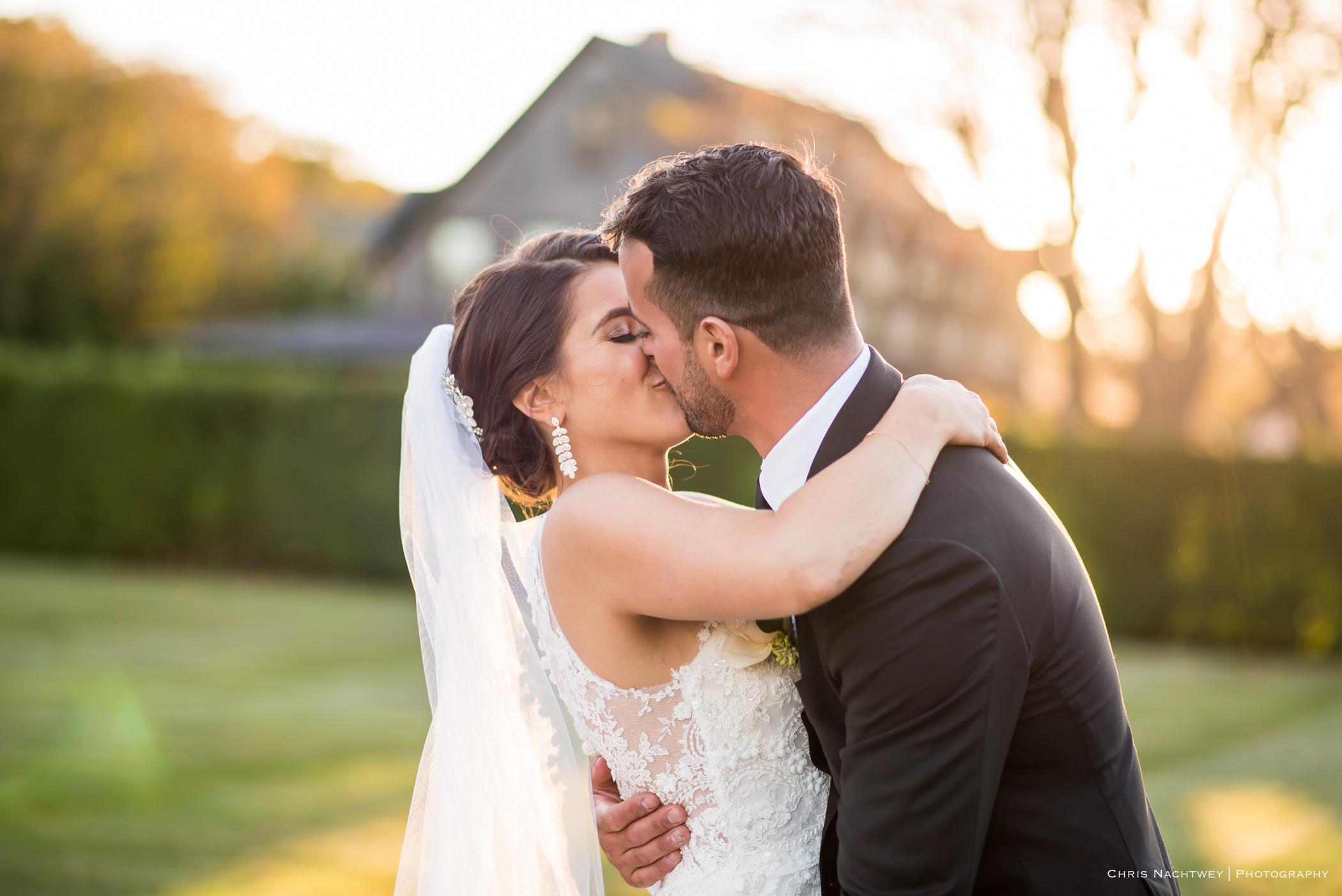 lauren-shaun-the-towers-ri-wedding-chris-nachtwey-photography-2017-29.jpg