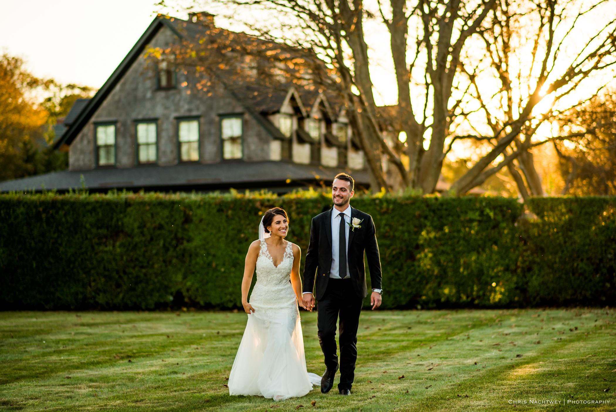 lauren-shaun-the-towers-ri-wedding-chris-nachtwey-photography-2017-31.jpg