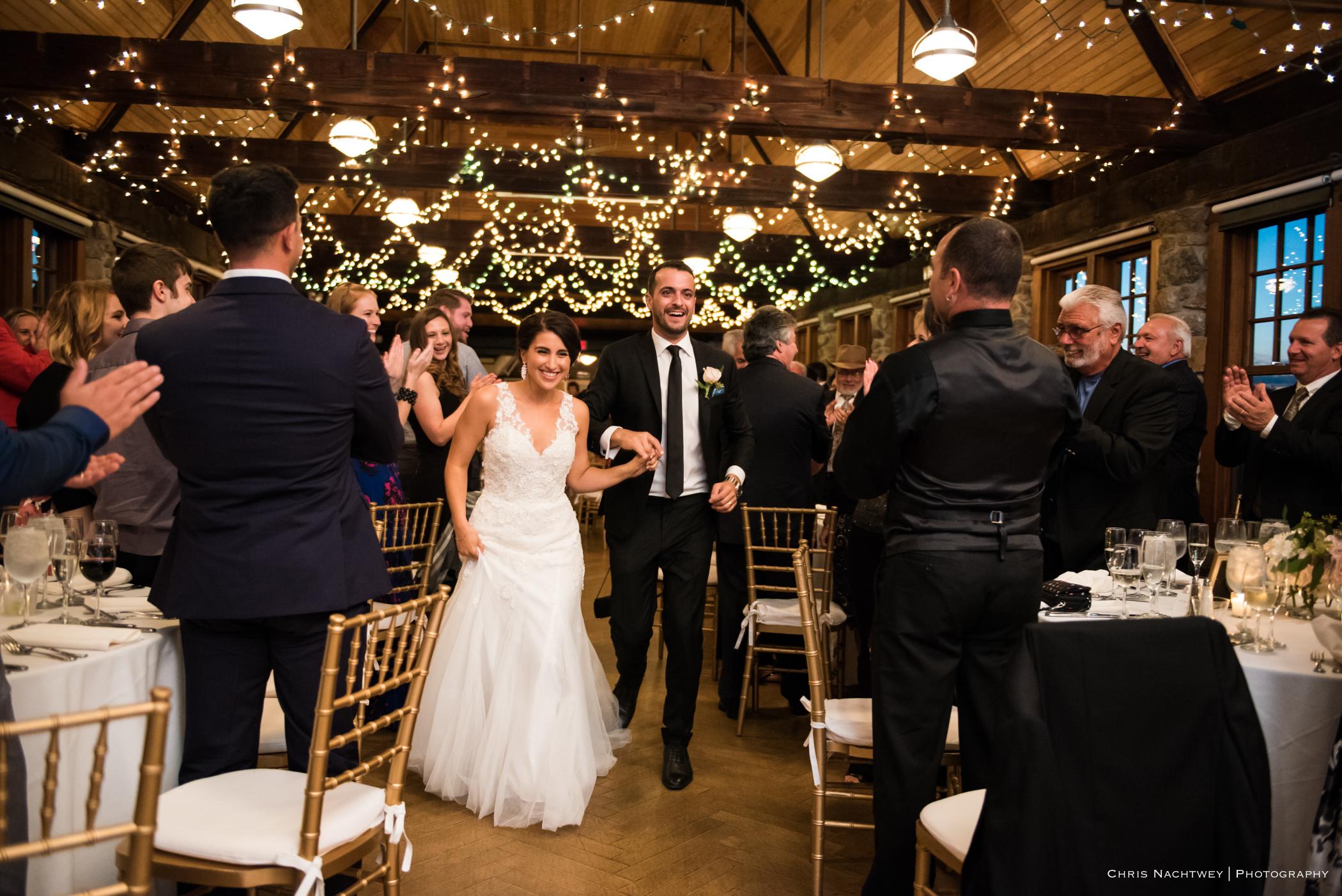 lauren-shaun-the-towers-ri-wedding-chris-nachtwey-photography-2017-33.jpg