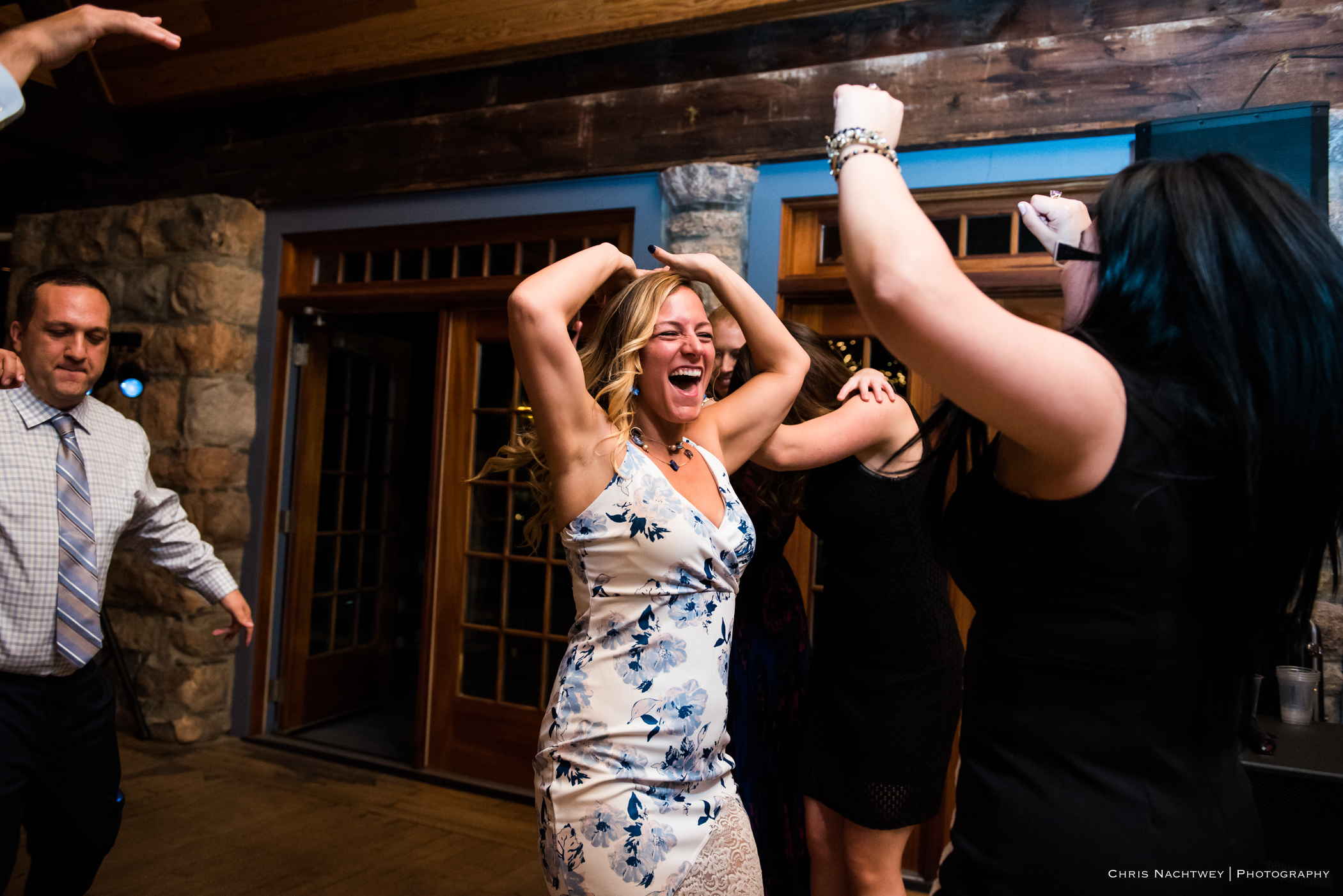 lauren-shaun-the-towers-ri-wedding-chris-nachtwey-photography-2017-44.jpg