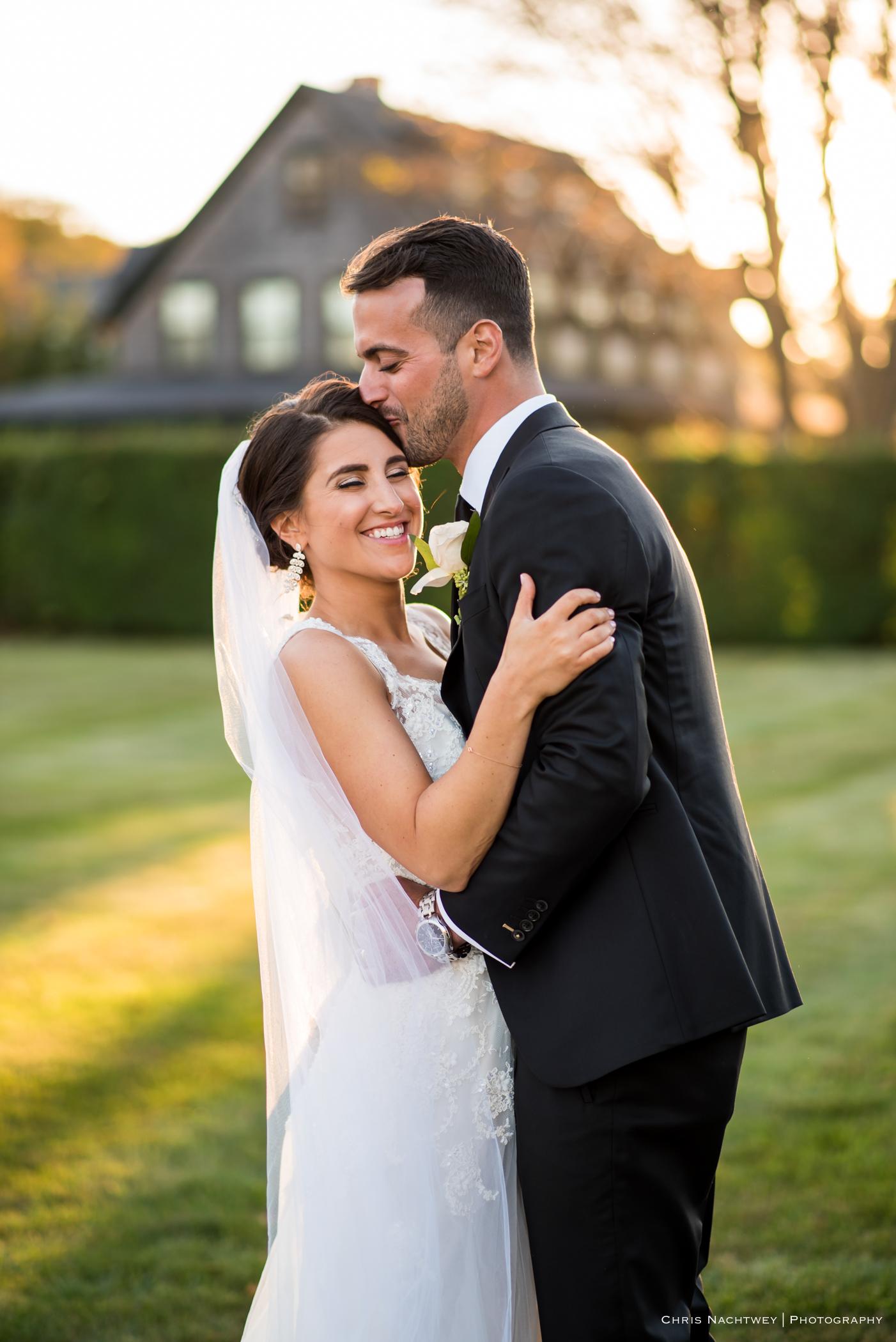 lauren-shaun-the-towers-ri-wedding-chris-nachtwey-photography-2017-30.jpg
