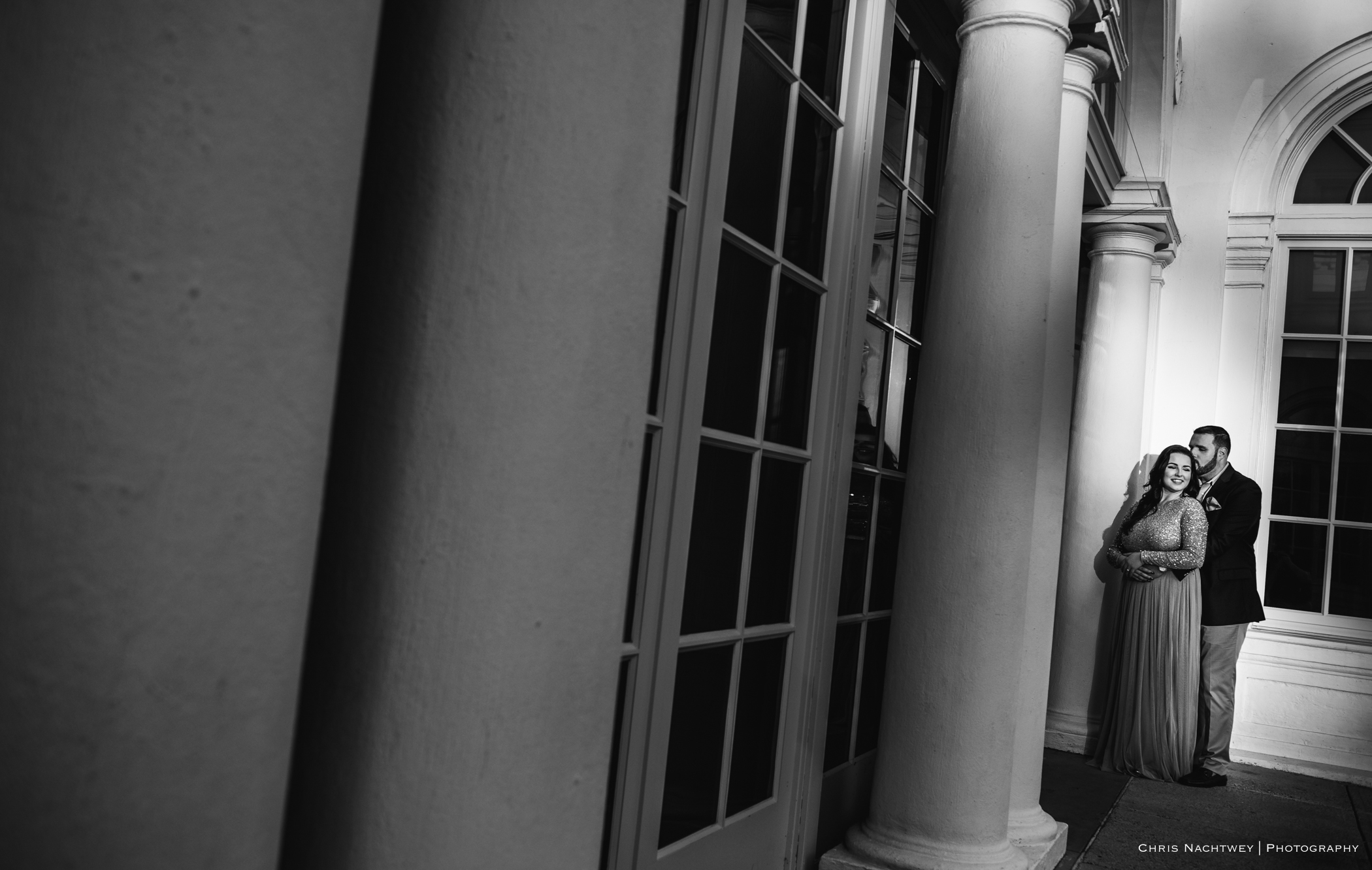 engagement-photos-wadsworth-mansion-ct-chris-nachtwey-photography-2017-9.jpg