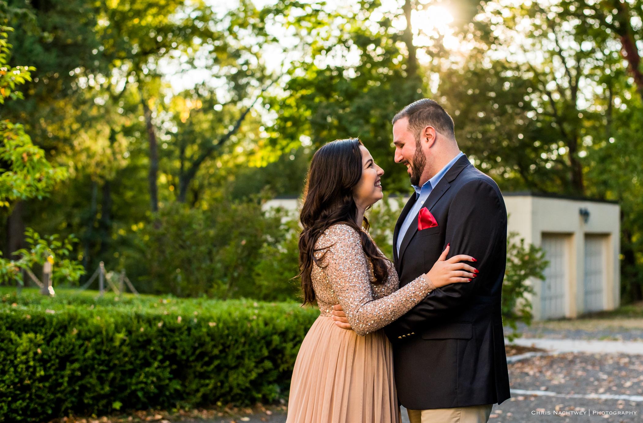engagement-photos-wadsworth-mansion-ct-chris-nachtwey-photography-2017-1.jpg