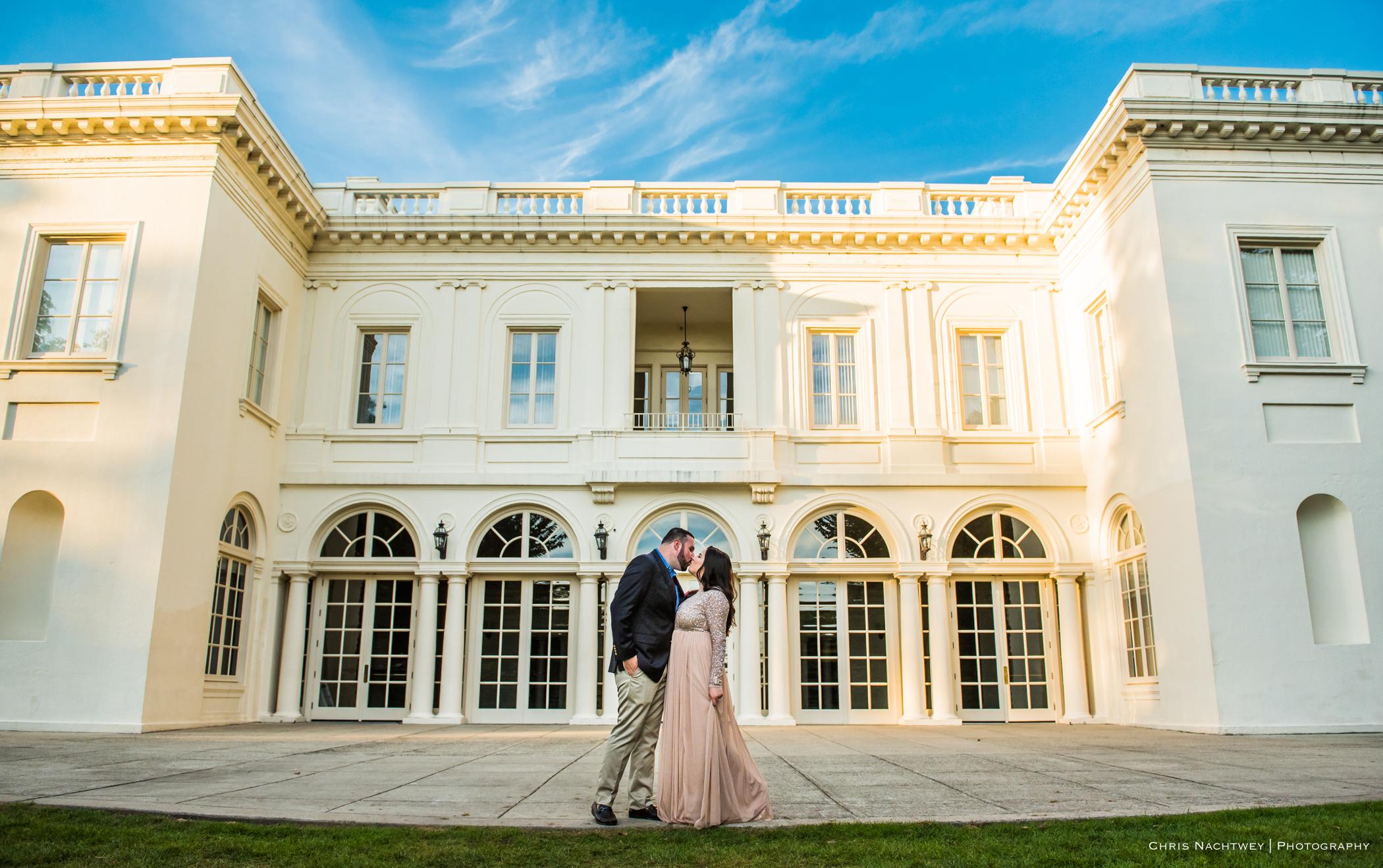 engagement-photos-wadsworth-mansion-ct-chris-nachtwey-photography-2017-7.jpg