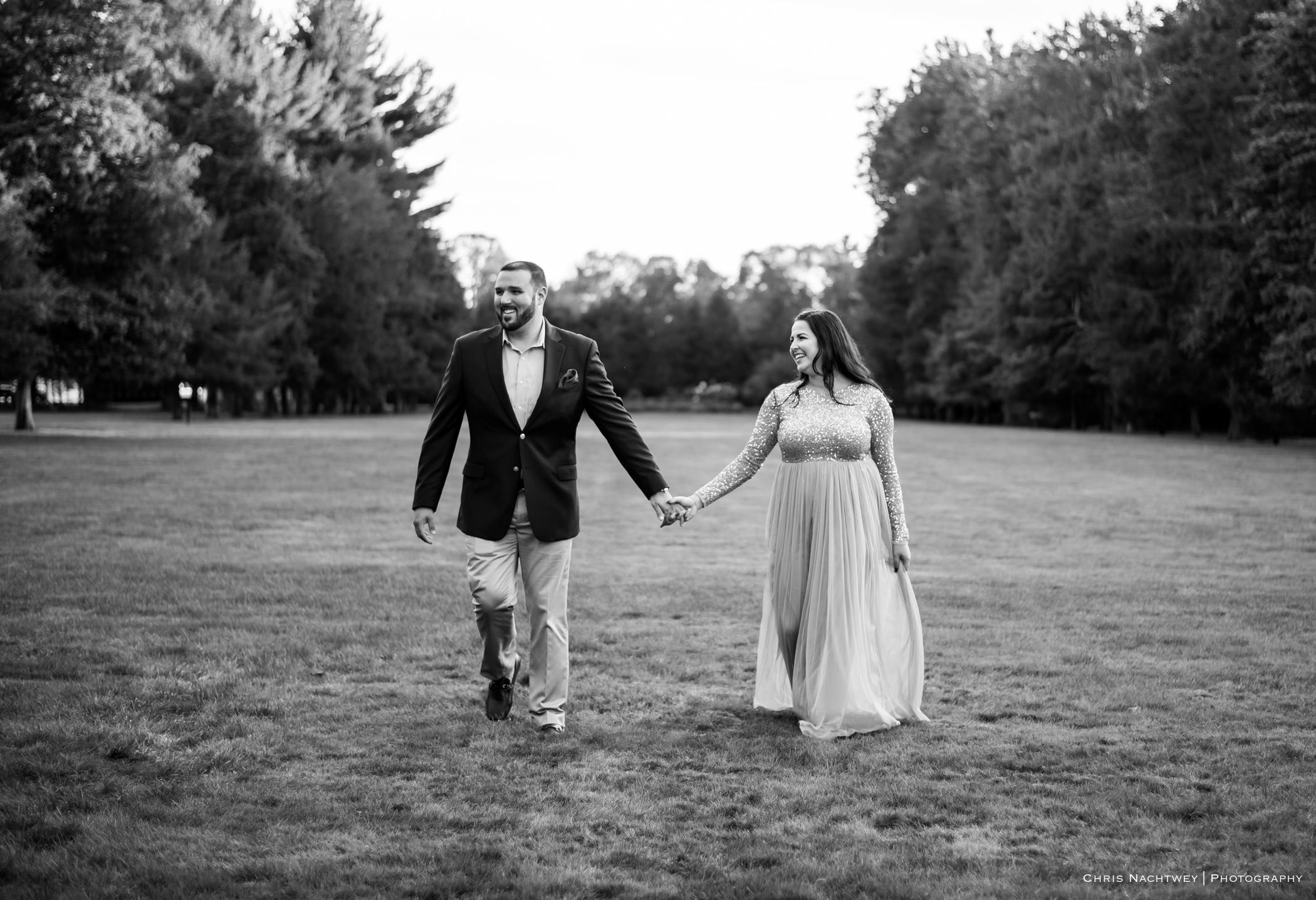 engagement-photos-wadsworth-mansion-ct-chris-nachtwey-photography-2017-5.jpg
