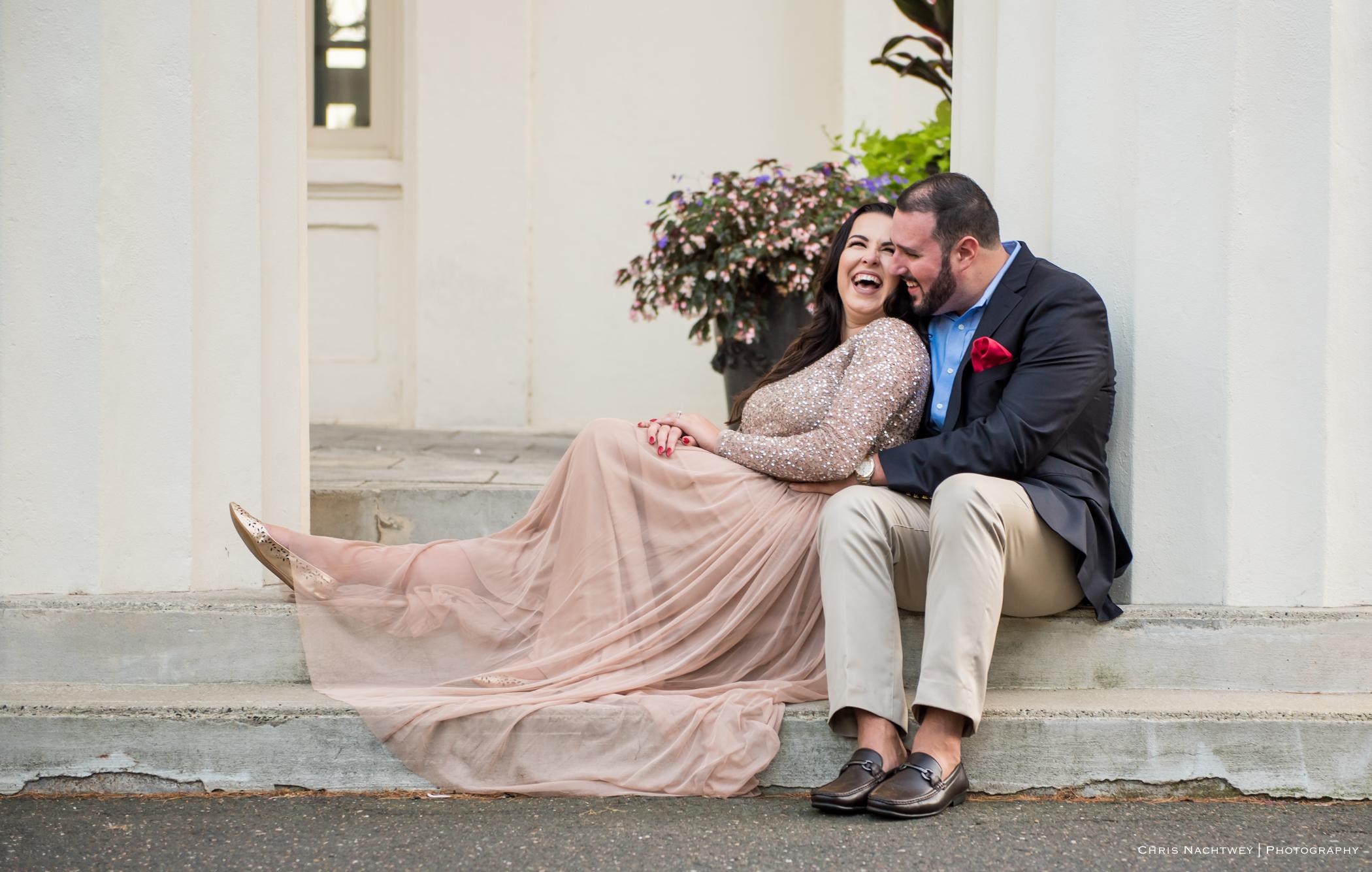 engagement-photos-wadsworth-mansion-ct-chris-nachtwey-photography-2017-10.jpg