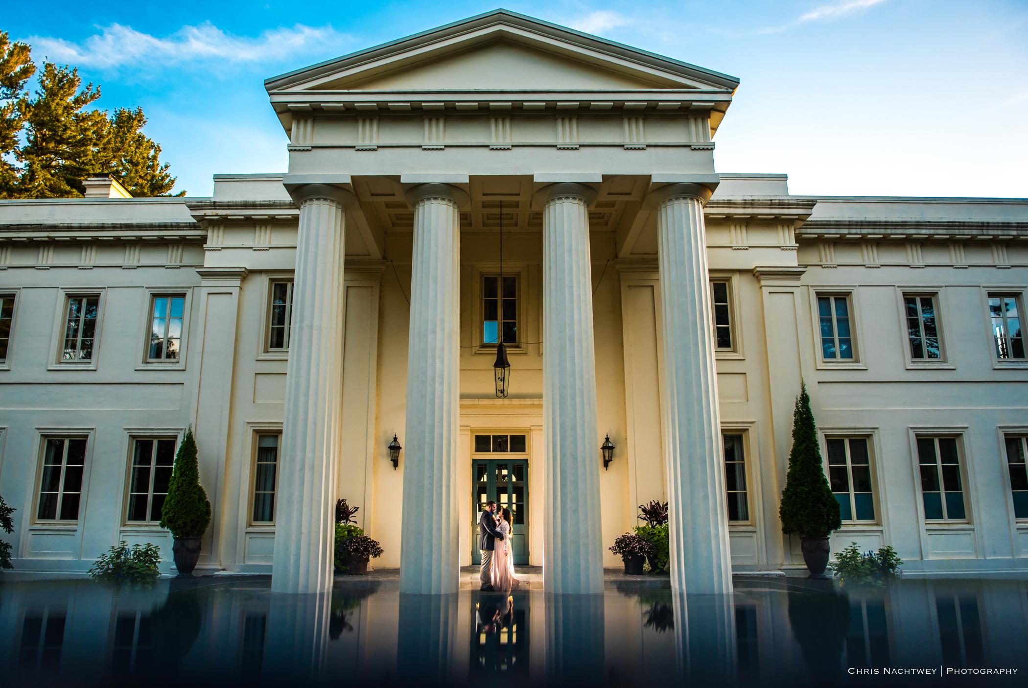 engagement-photos-wadsworth-mansion-ct-chris-nachtwey-photography-2017-11.jpg