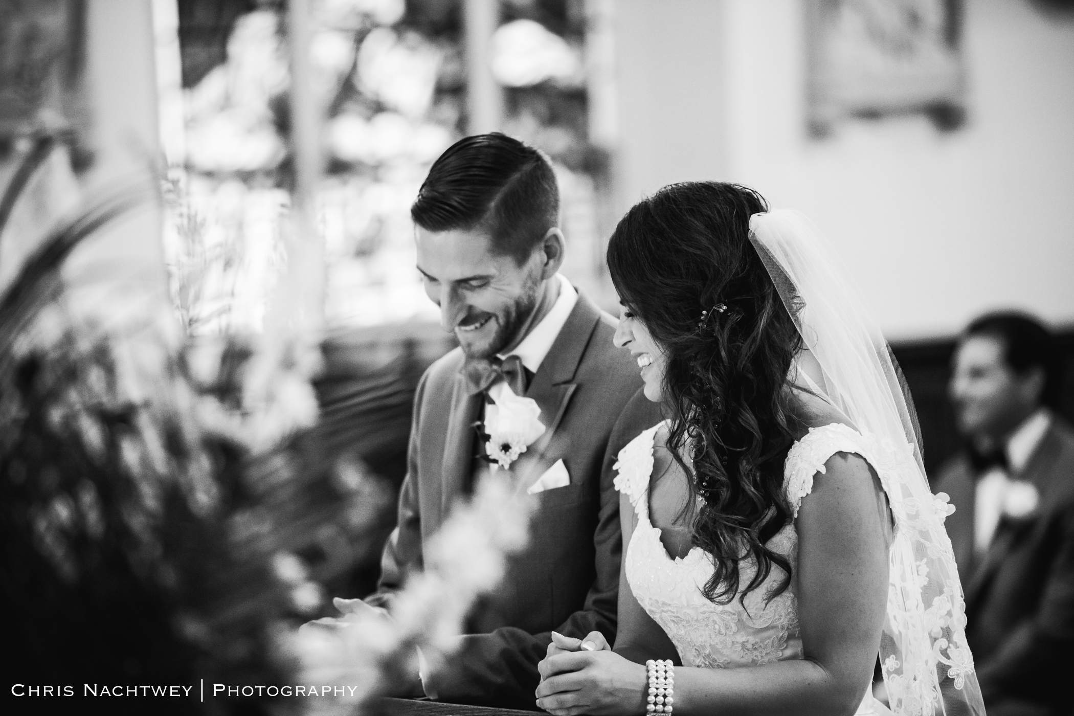 pond-house-cafe-wedding-hartford-ct-photos-chris-nachtwey-photography-2017-jackie-matt-15.jpg