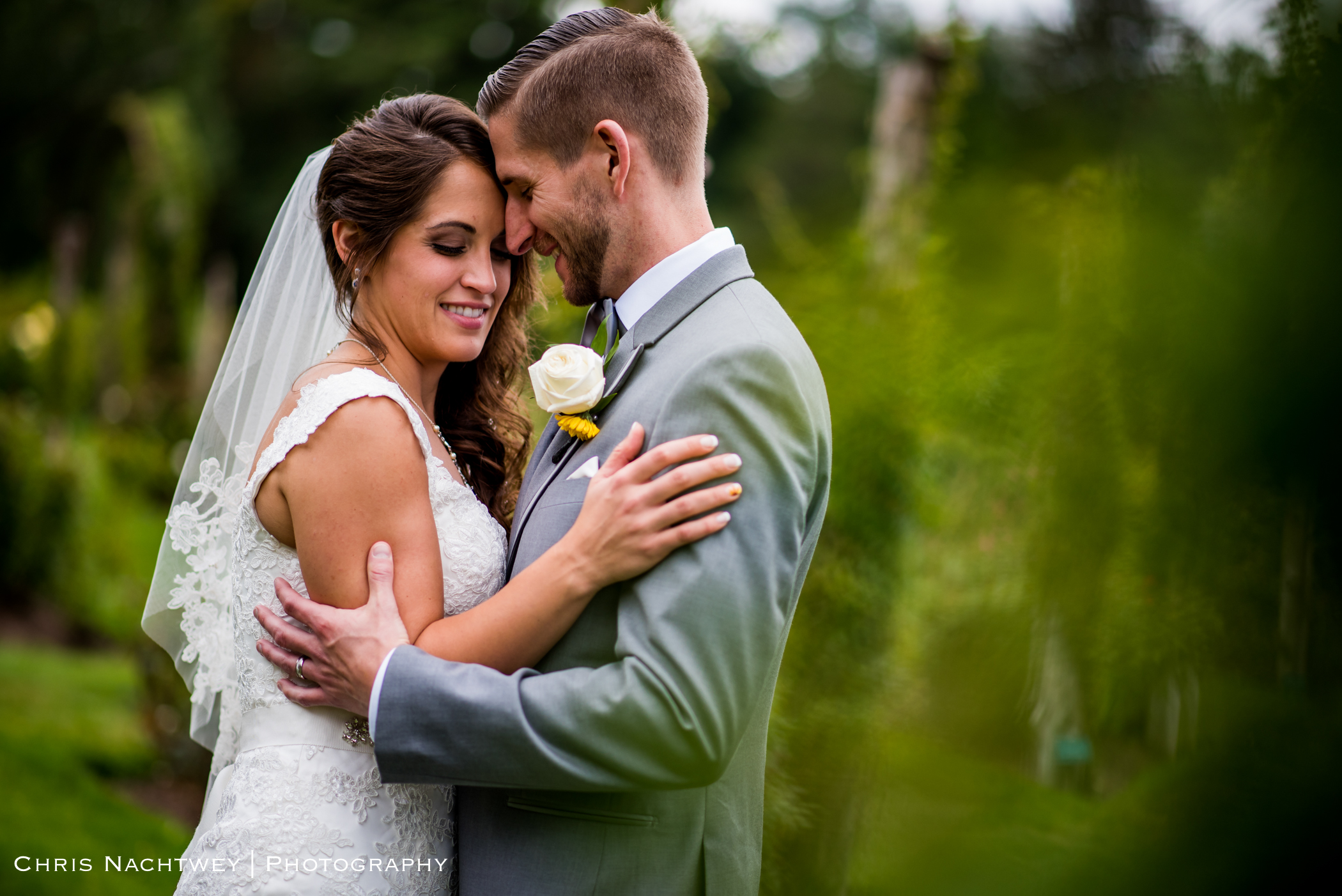 pond-house-cafe-wedding-hartford-ct-photos-chris-nachtwey-photography-2017-jackie-matt-23.jpg