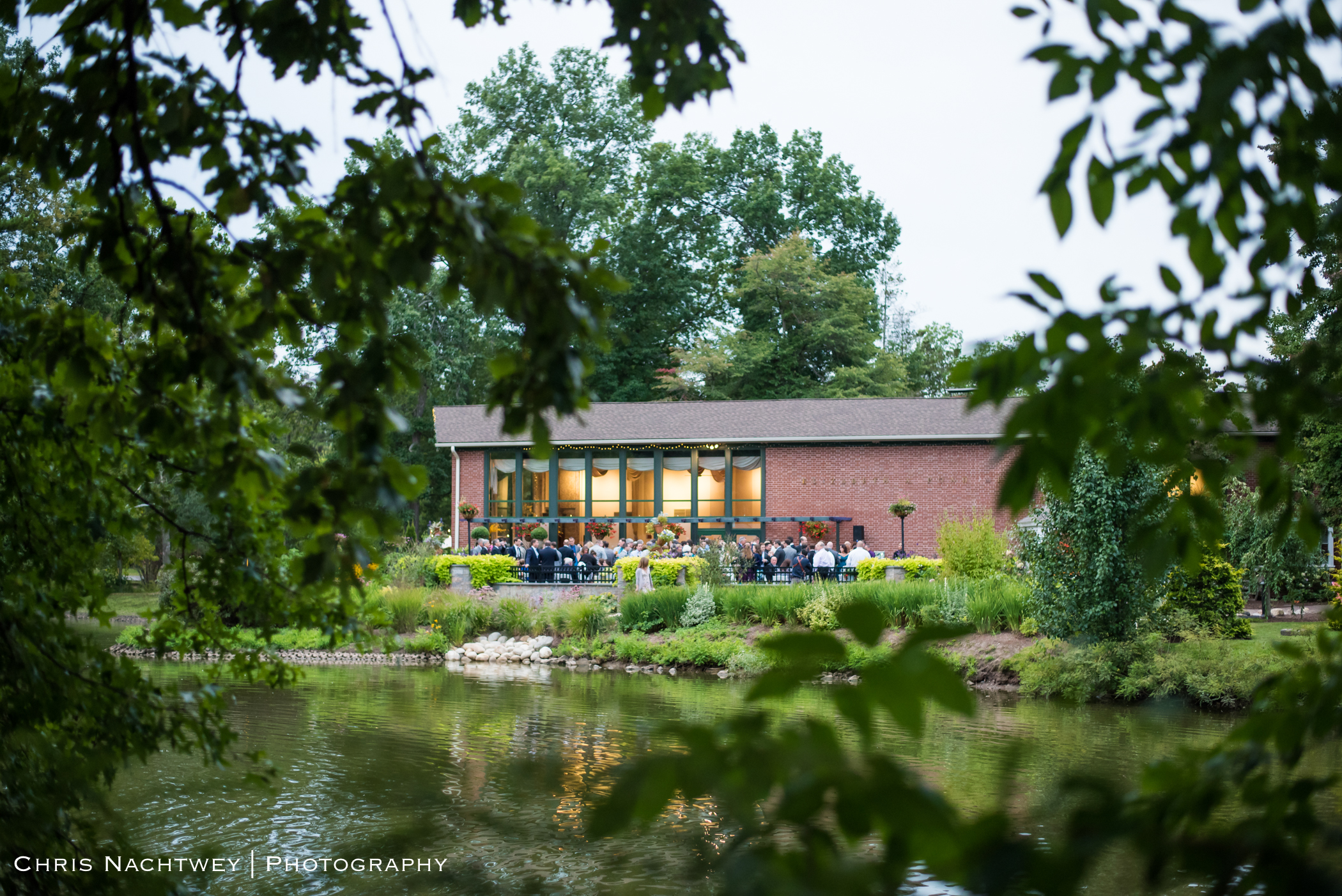 pond-house-cafe-wedding-hartford-ct-photos-chris-nachtwey-photography-2017-jackie-matt-32.jpg