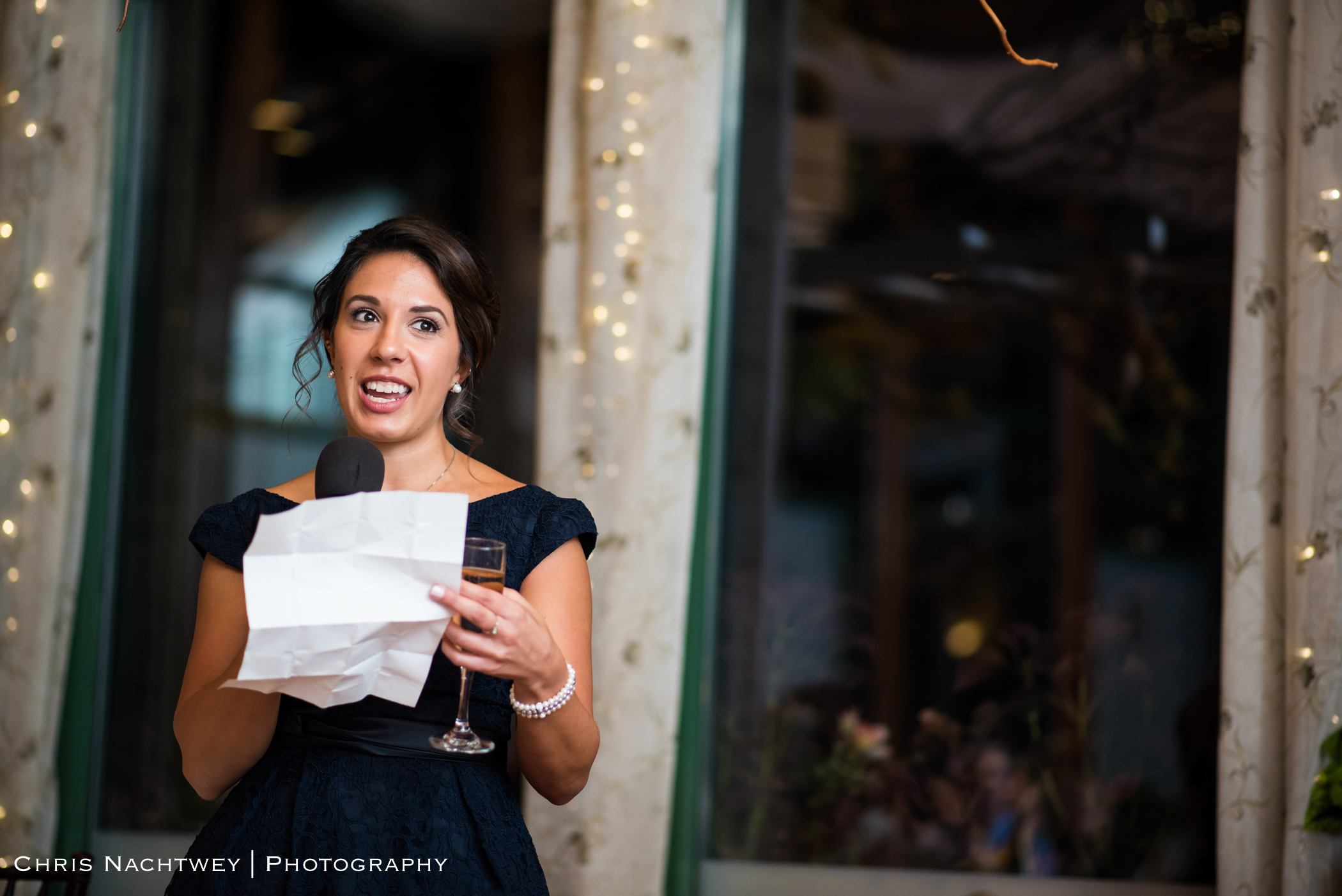 pond-house-cafe-wedding-hartford-ct-photos-chris-nachtwey-photography-2017-jackie-matt-38.jpg