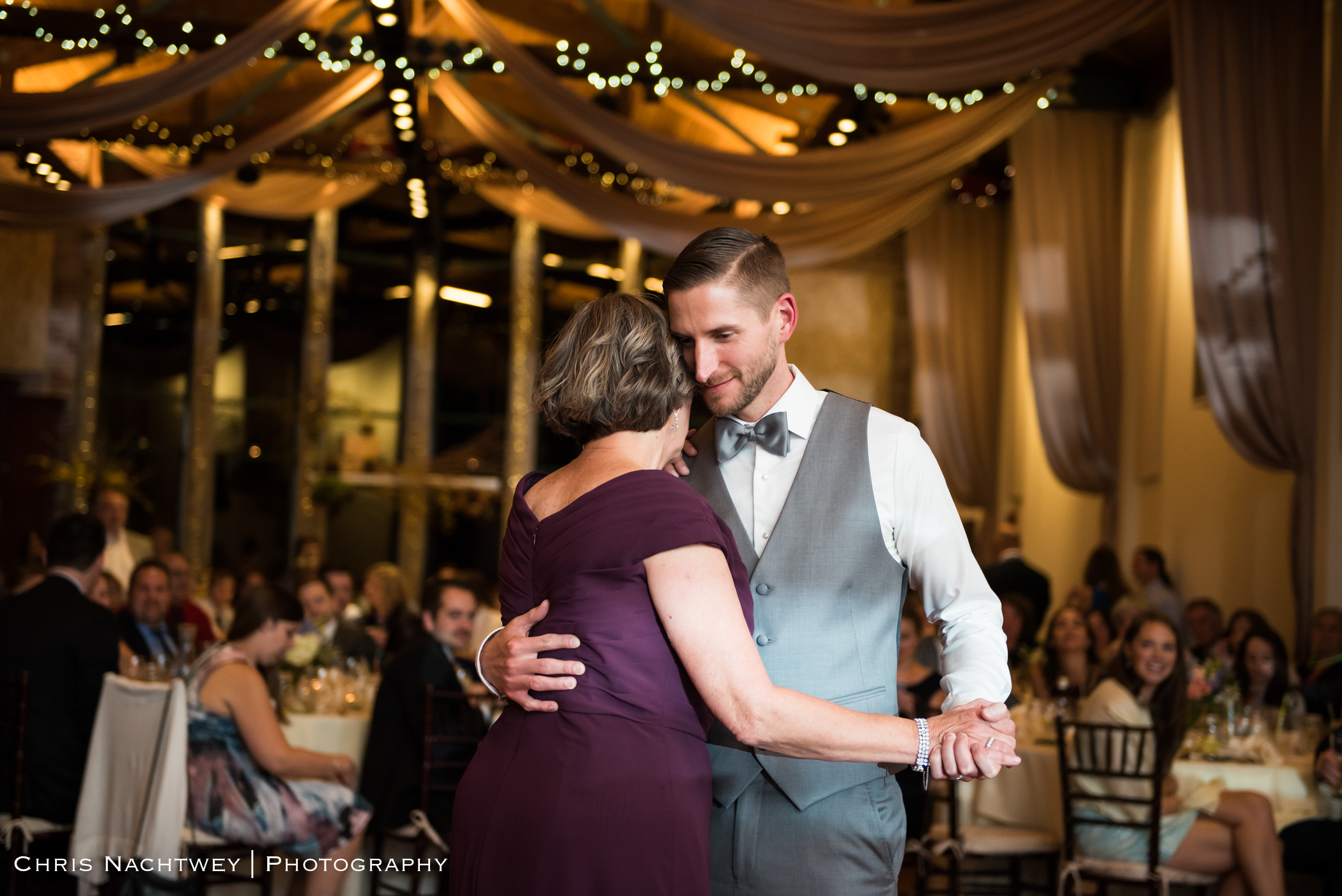 pond-house-cafe-wedding-hartford-ct-photos-chris-nachtwey-photography-2017-jackie-matt-42.jpg