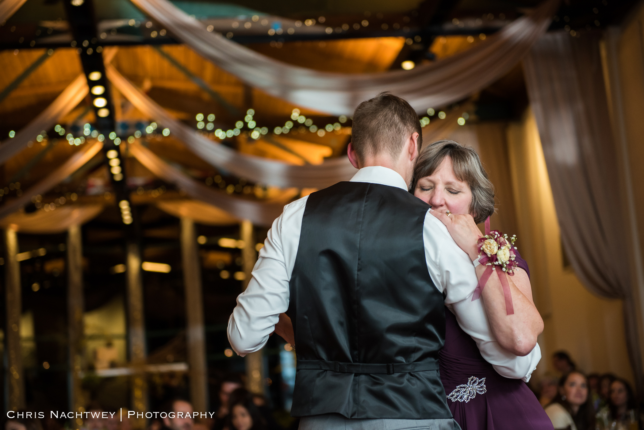 pond-house-cafe-wedding-hartford-ct-photos-chris-nachtwey-photography-2017-jackie-matt-43.jpg