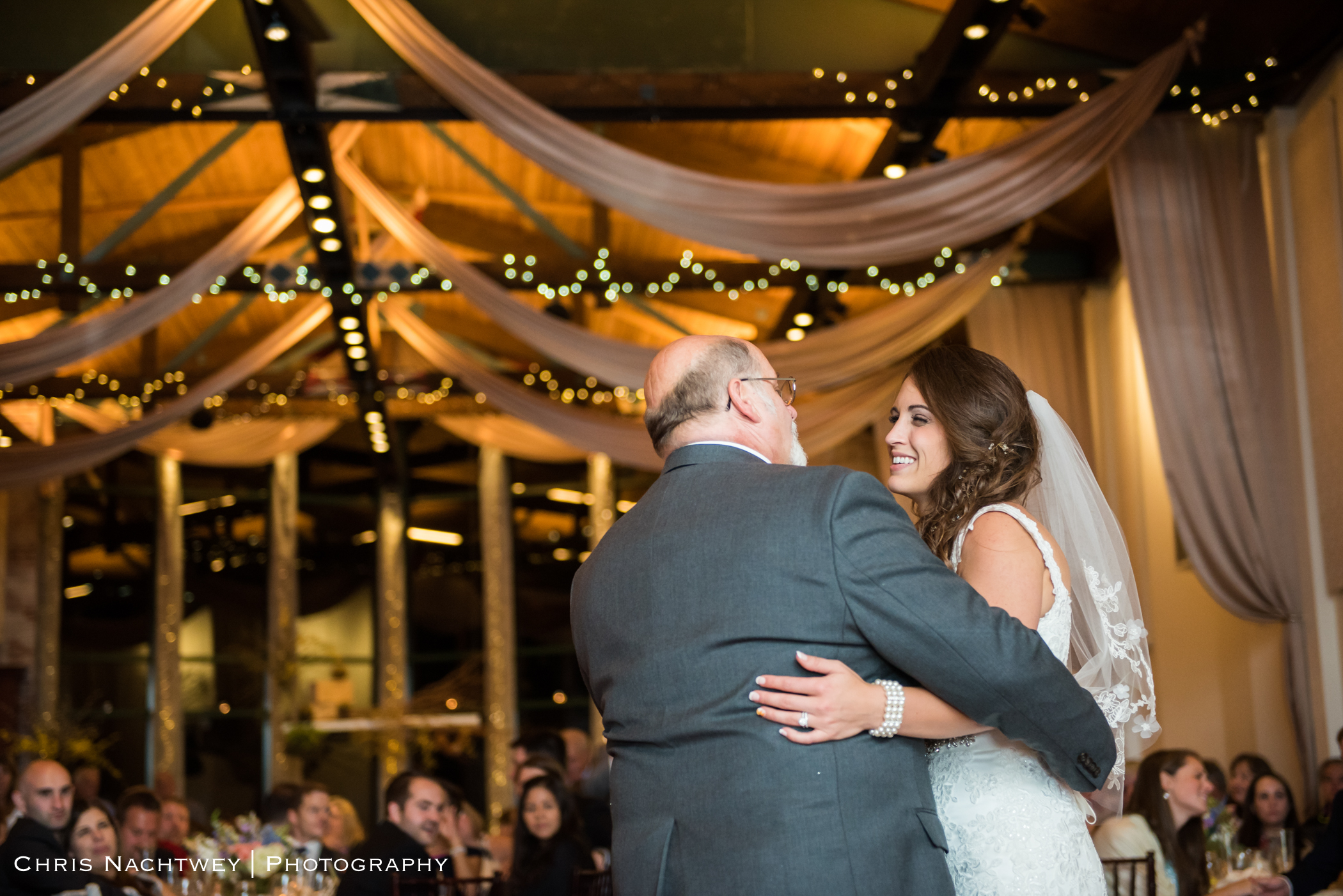 pond-house-cafe-wedding-hartford-ct-photos-chris-nachtwey-photography-2017-jackie-matt-44.jpg