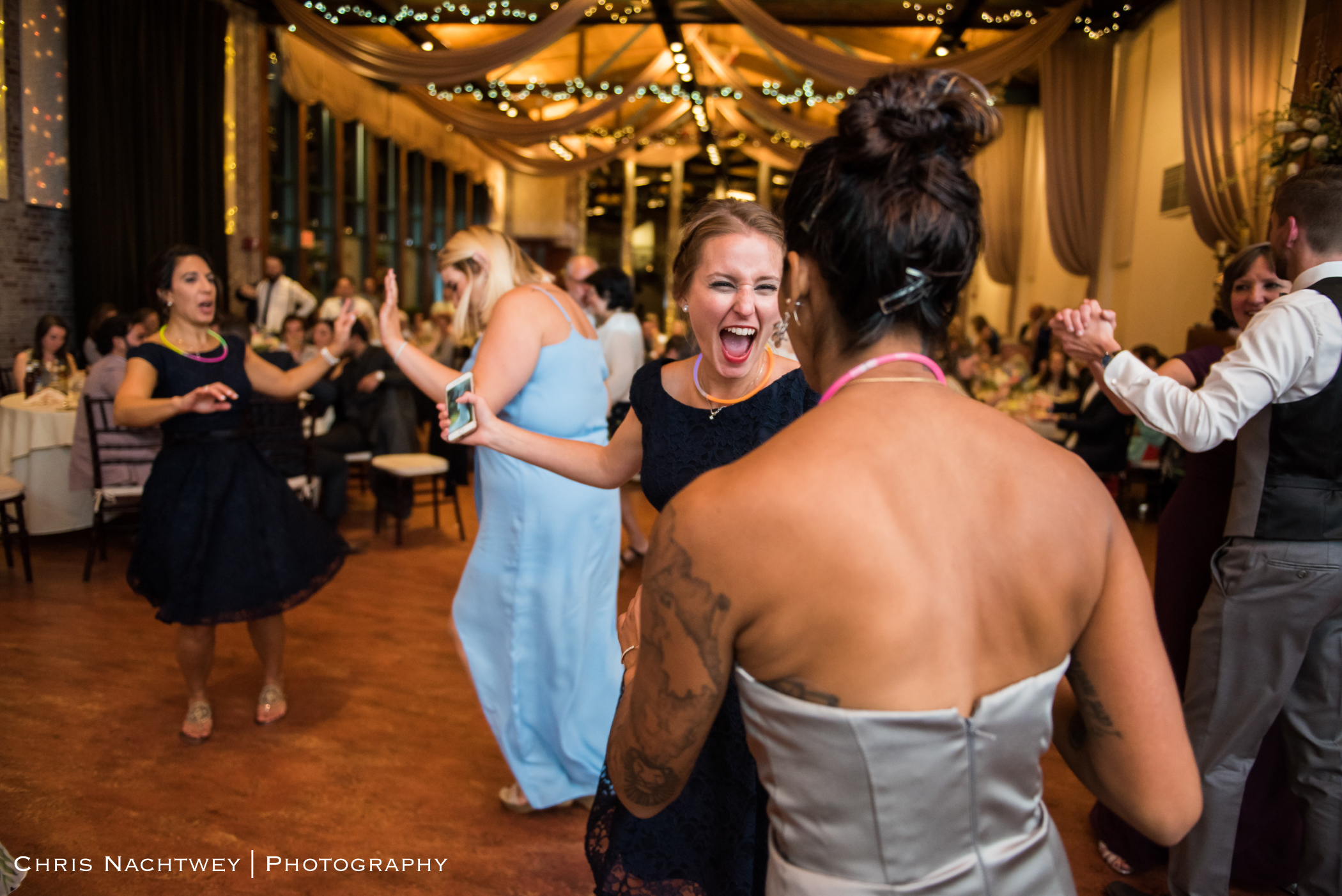 pond-house-cafe-wedding-hartford-ct-photos-chris-nachtwey-photography-2017-jackie-matt-46.jpg