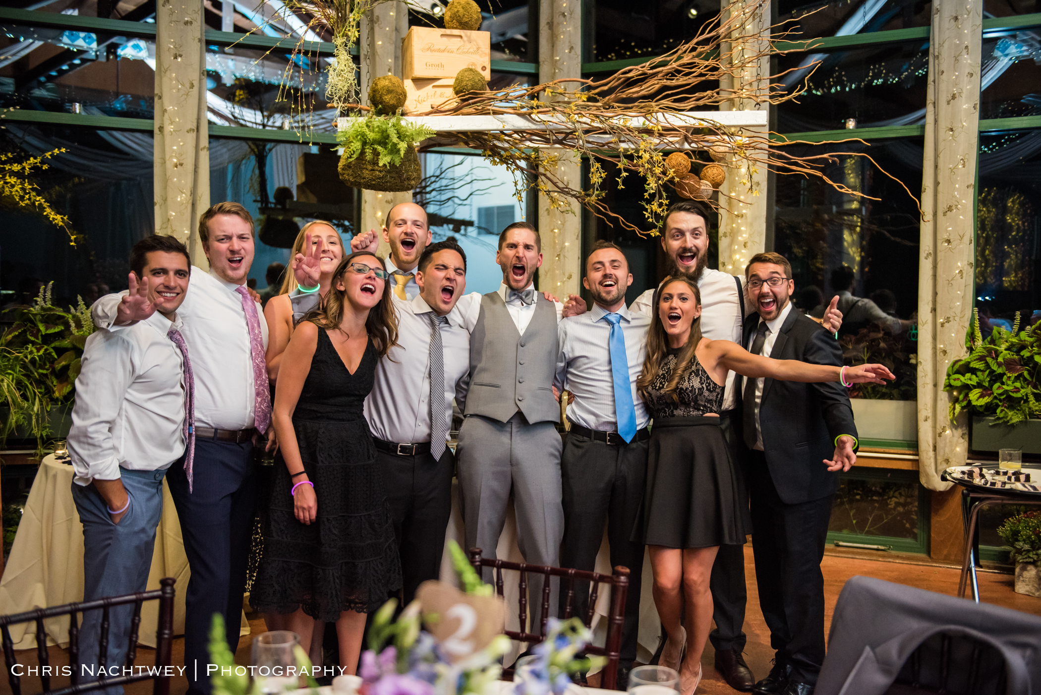 pond-house-cafe-wedding-hartford-ct-photos-chris-nachtwey-photography-2017-jackie-matt-48.jpg