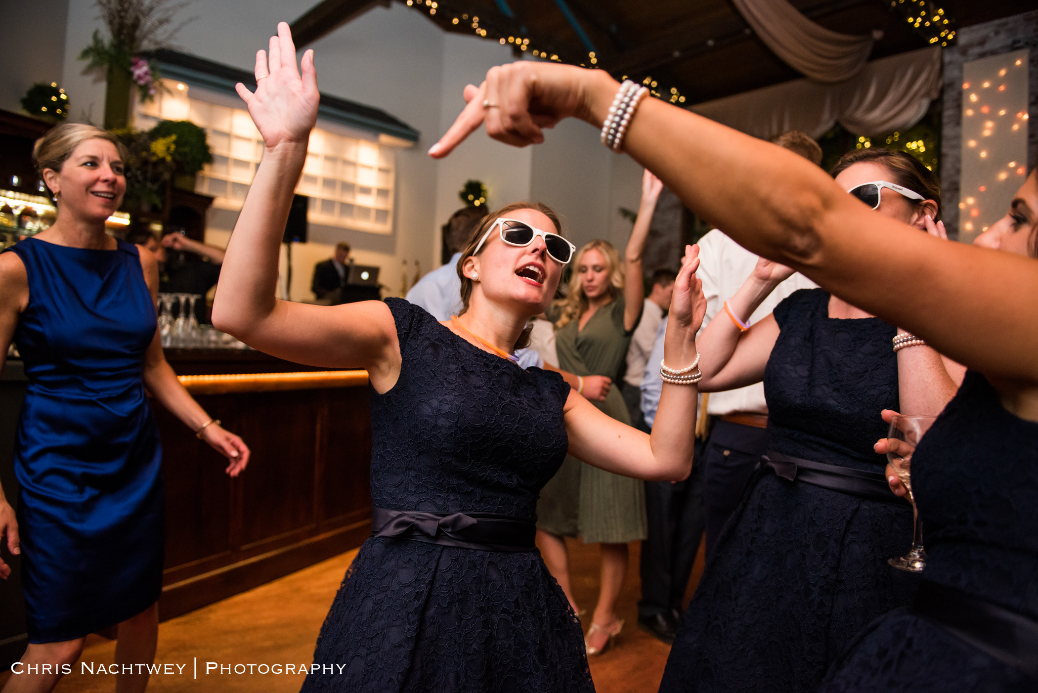 pond-house-cafe-wedding-hartford-ct-photos-chris-nachtwey-photography-2017-jackie-matt-51.jpg