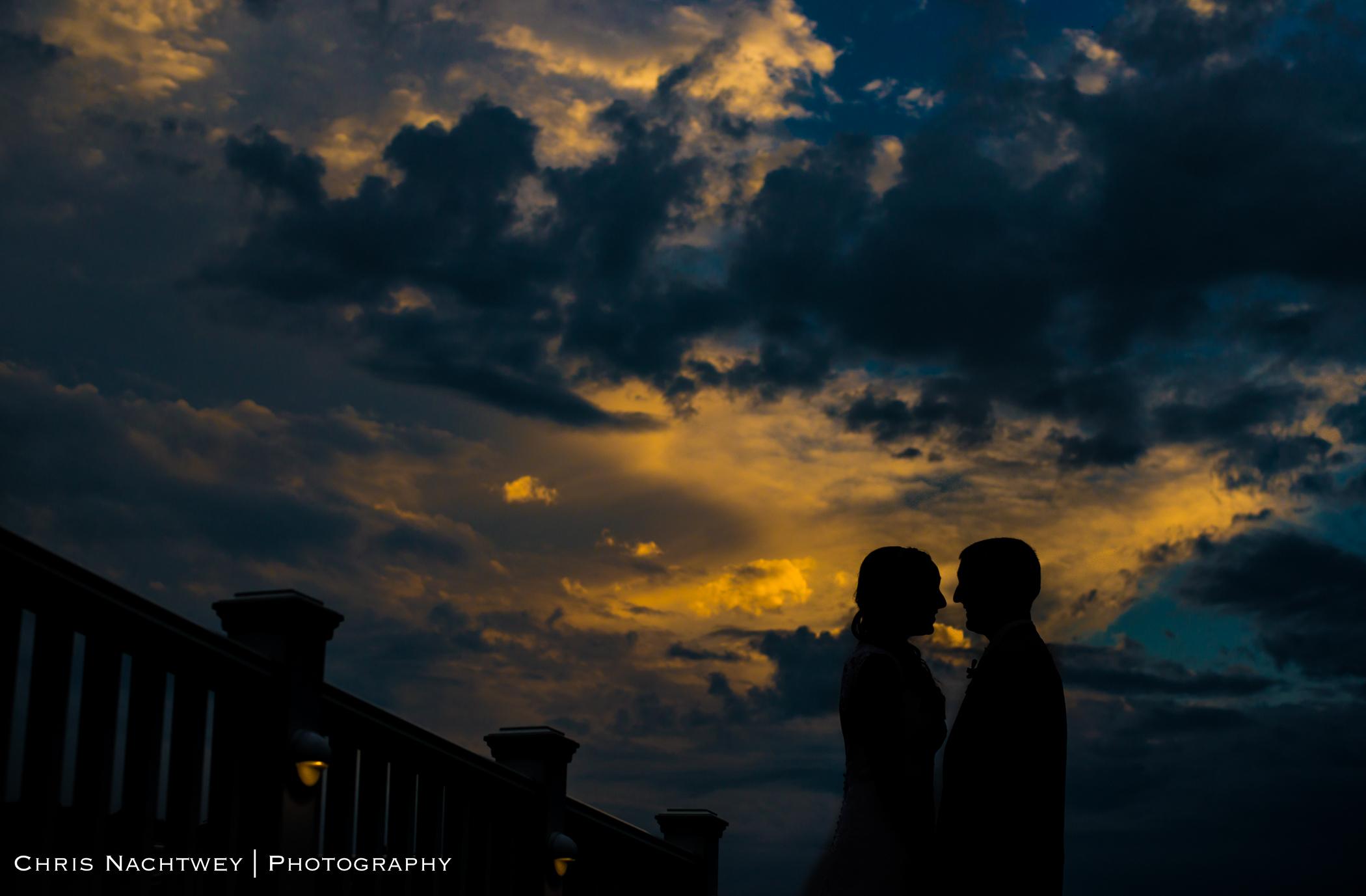 artistic-ct-wedding-photographers-chris-nachtwey-2017-2.jpg