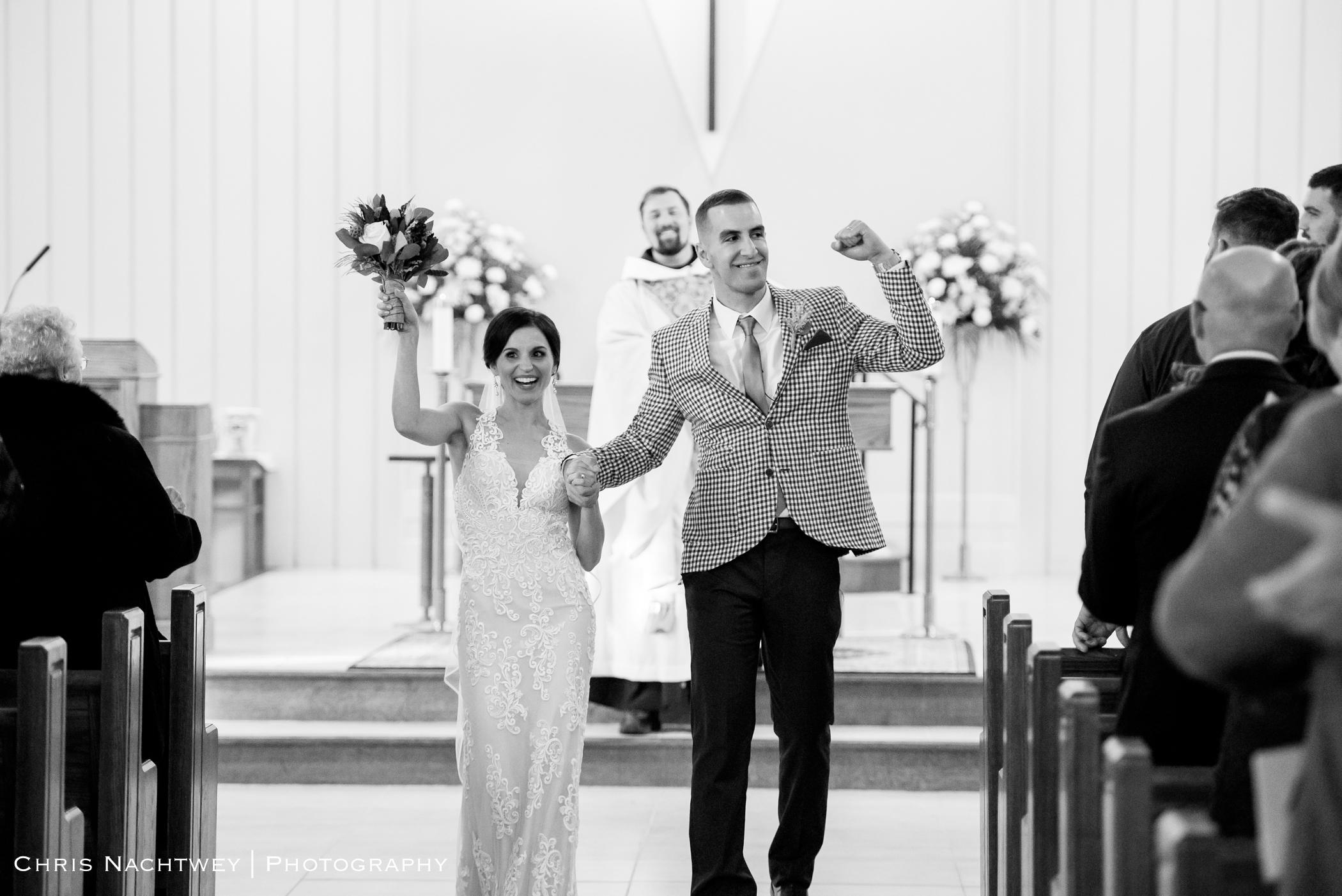 artistic-ct-wedding-photographers-chris-nachtwey-2017-3.jpg