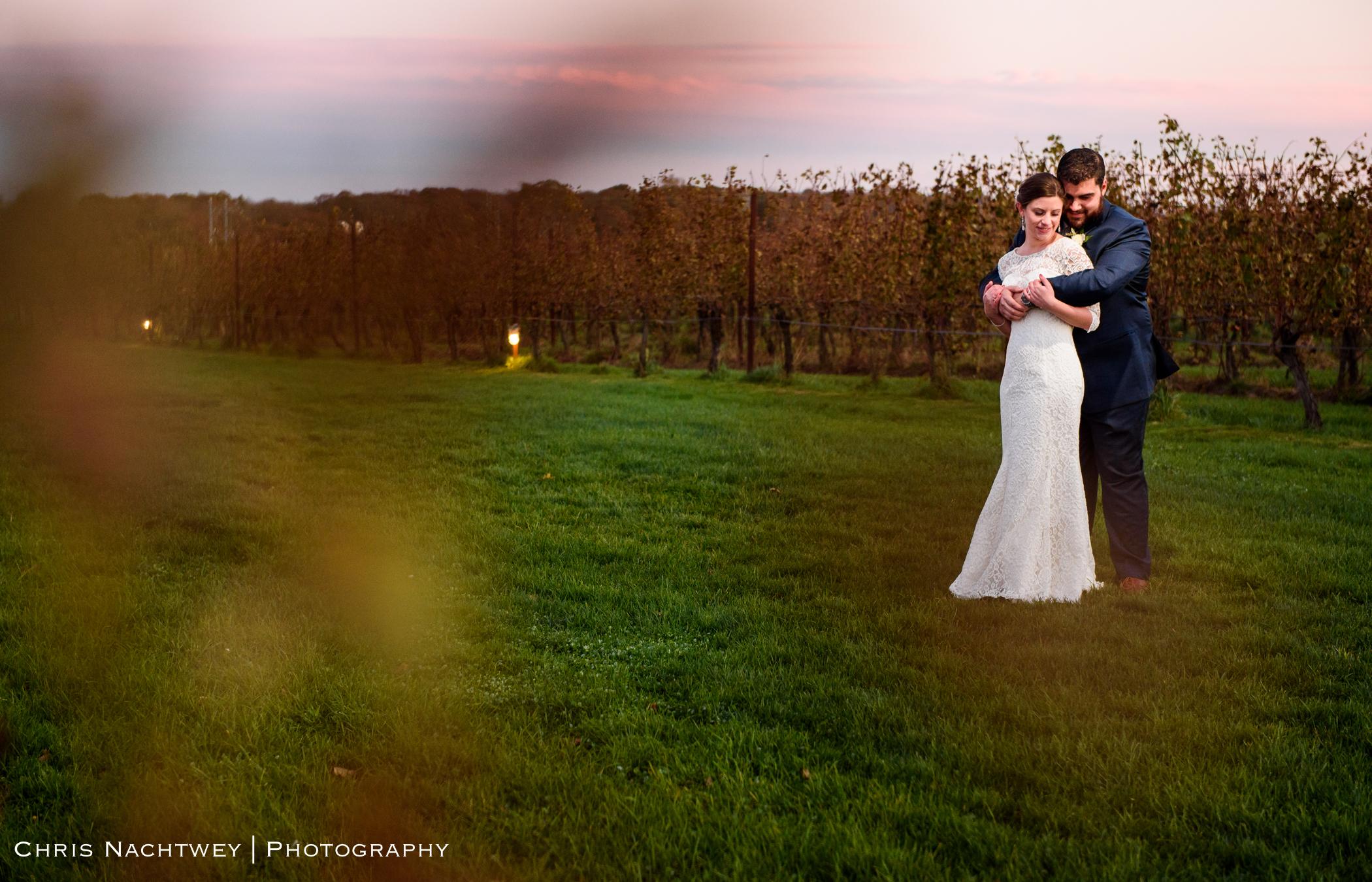 artistic-ct-wedding-photographers-chris-nachtwey-2017-6.jpg