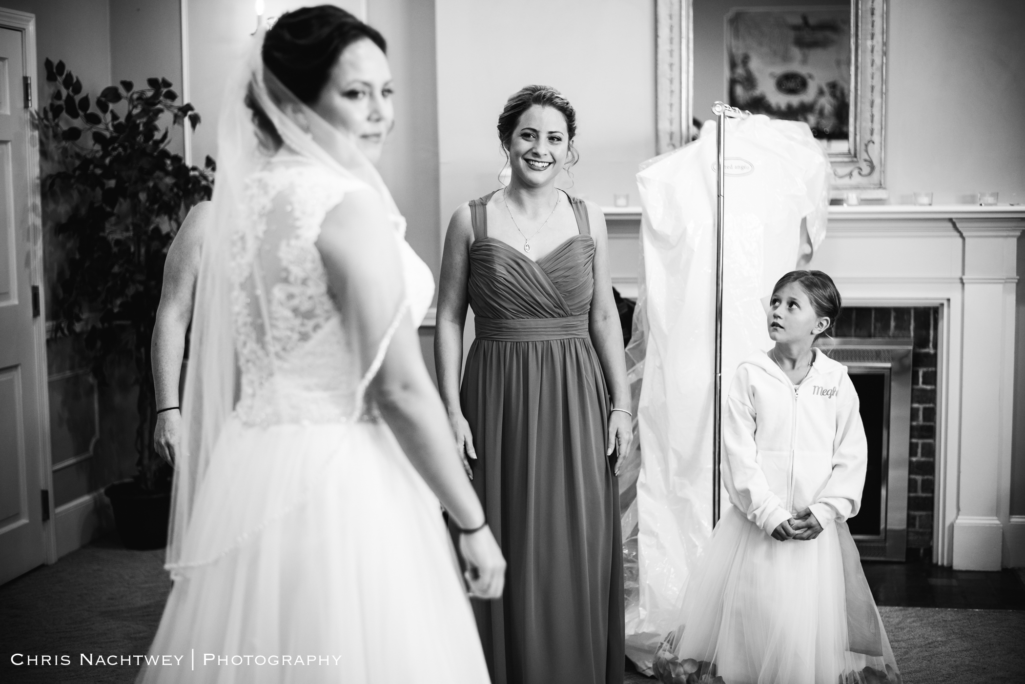 artistic-ct-wedding-photographers-chris-nachtwey-2017-8.jpg