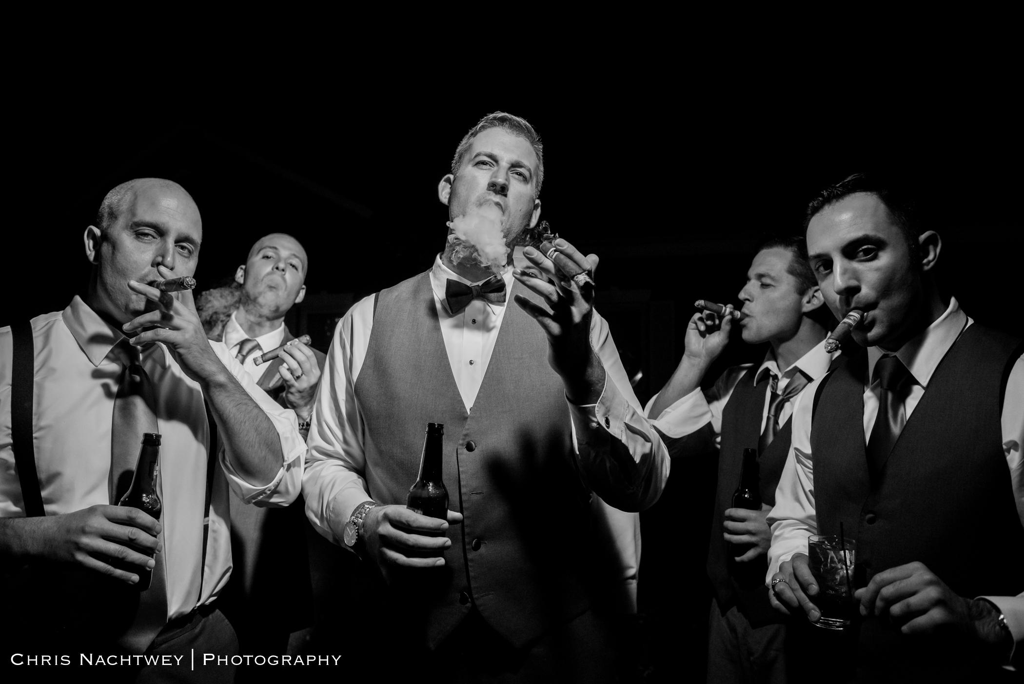 artistic-ct-wedding-photographers-chris-nachtwey-2017-9.jpg