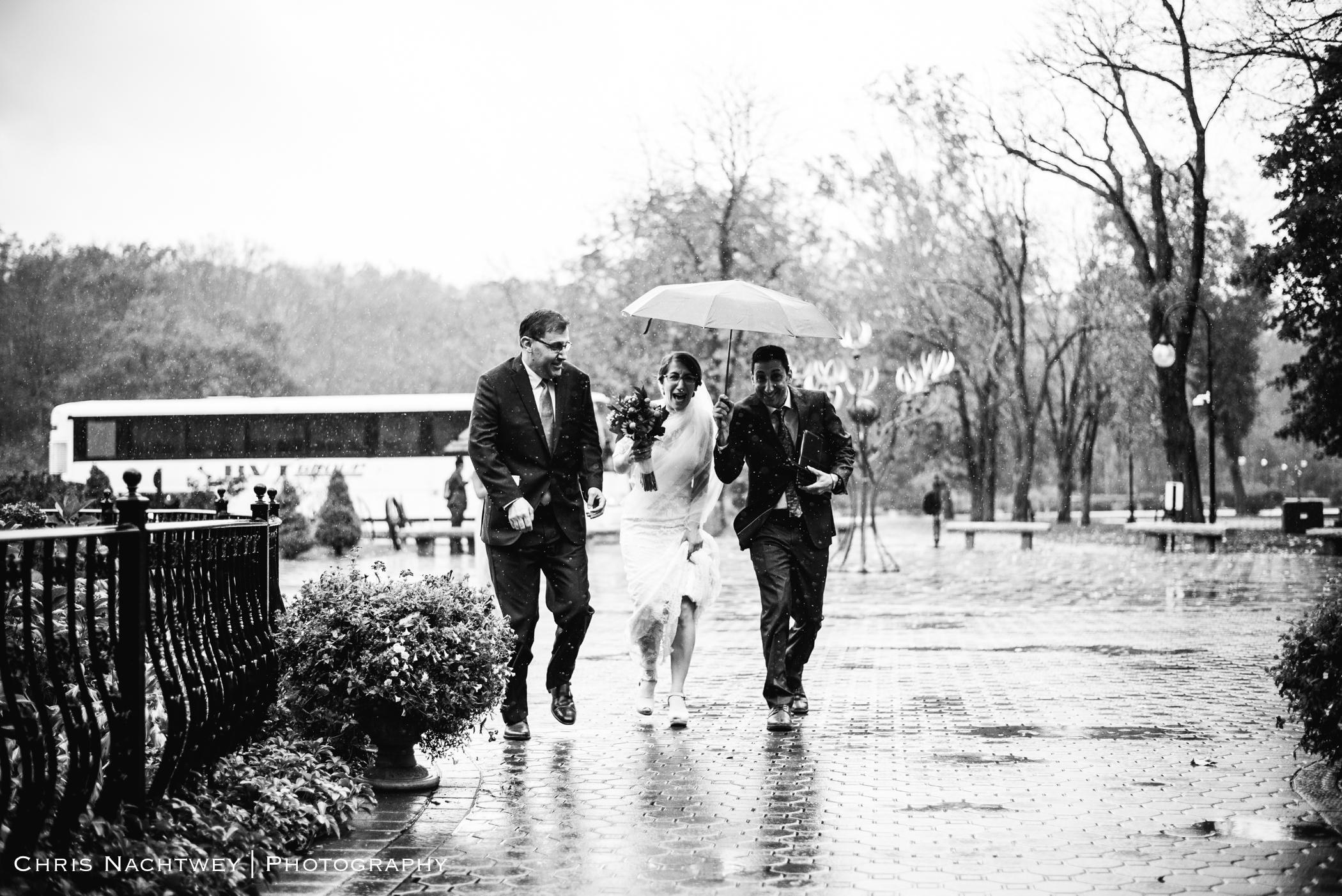 artistic-ct-wedding-photographers-chris-nachtwey-2017-13.jpg