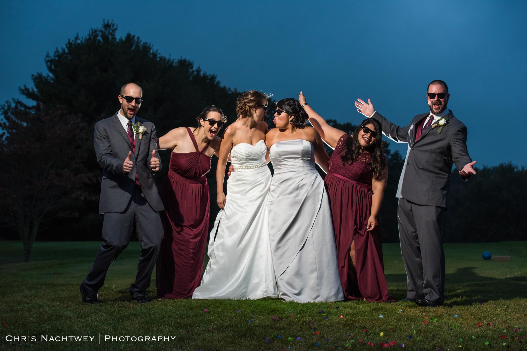 artistic-ct-wedding-photographers-chris-nachtwey-2017-22.jpg