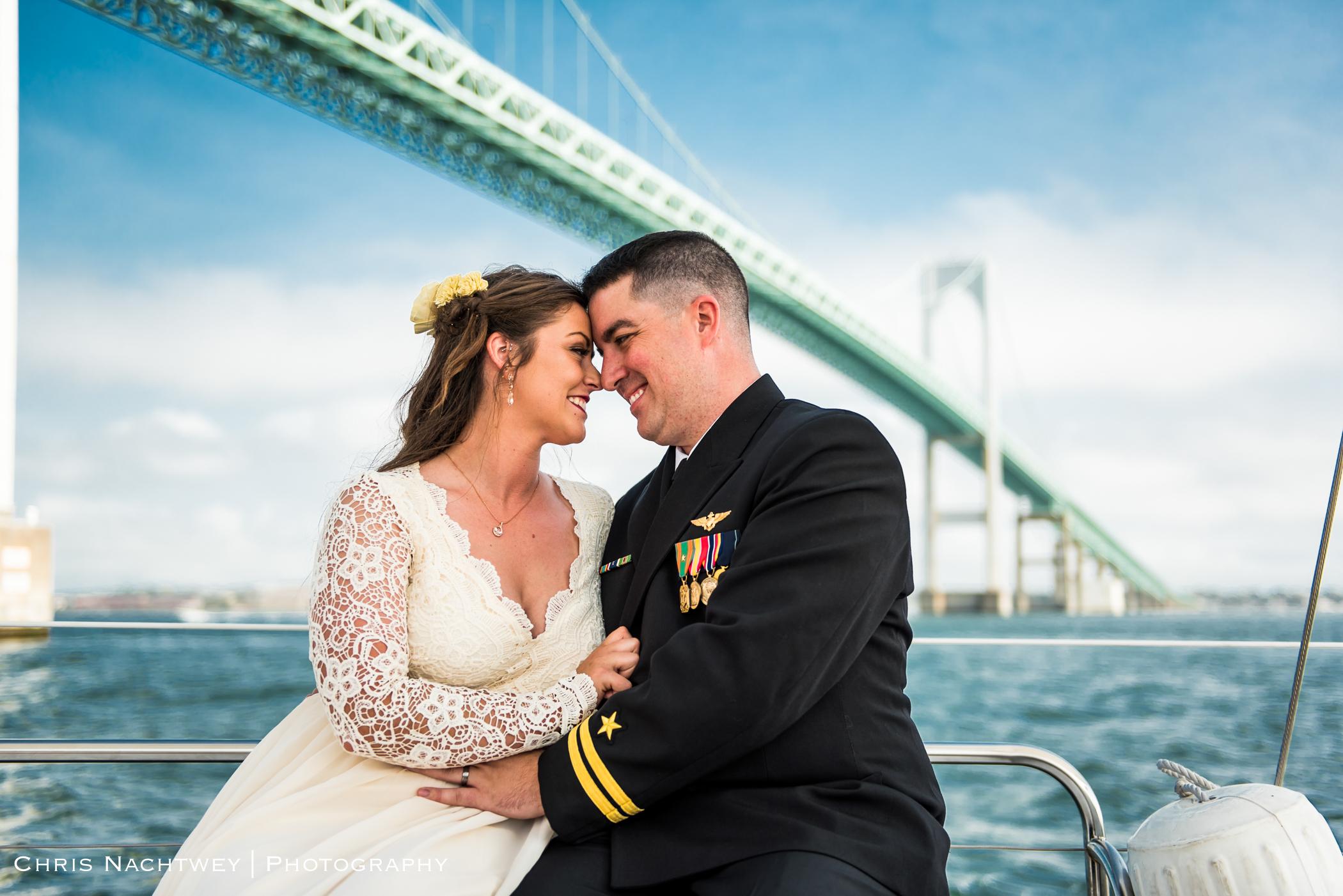artistic-ct-wedding-photographers-chris-nachtwey-2017-24.jpg