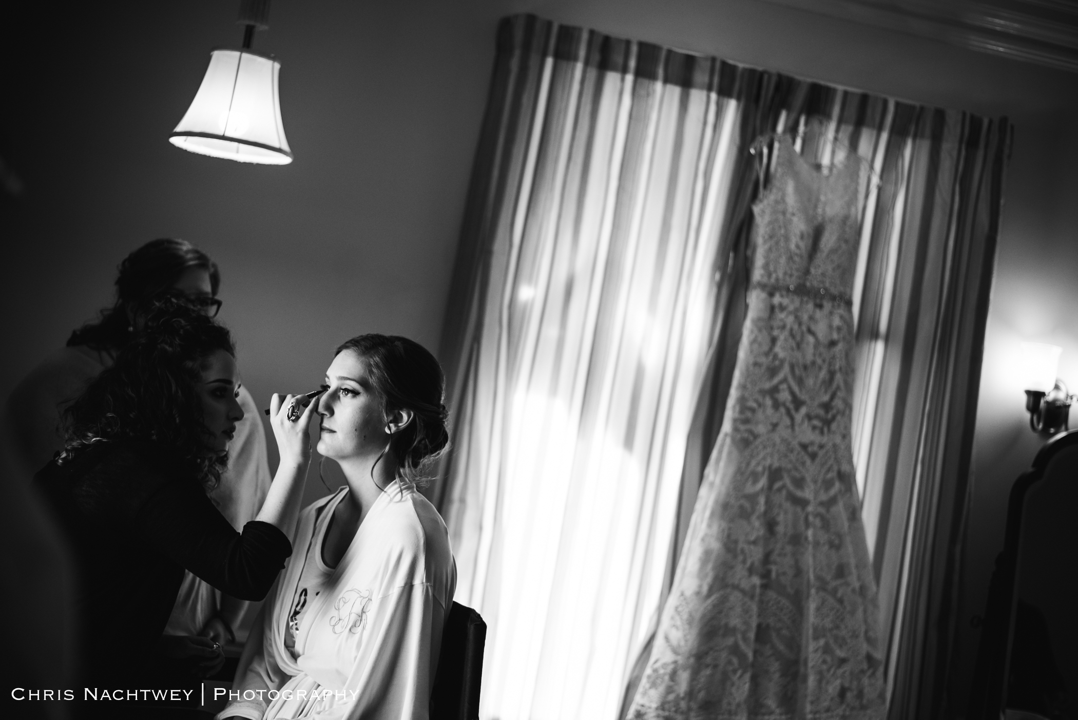 artistic-ct-wedding-photographers-chris-nachtwey-2017-26.jpg