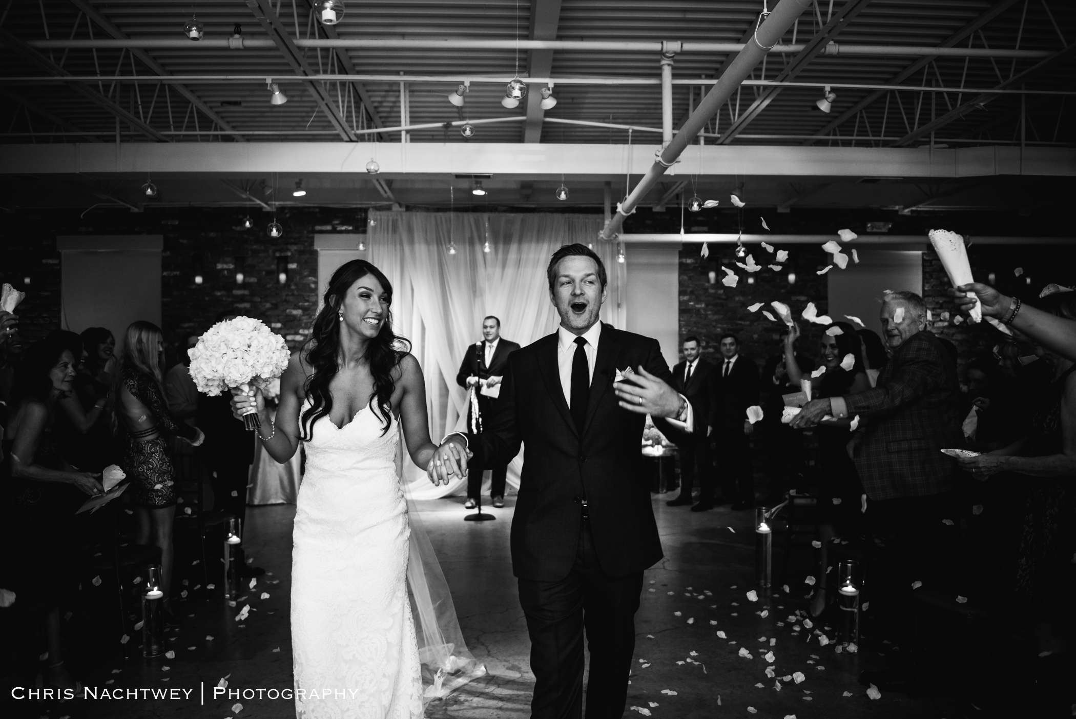 artistic-ct-wedding-photographers-chris-nachtwey-2017-30.jpg