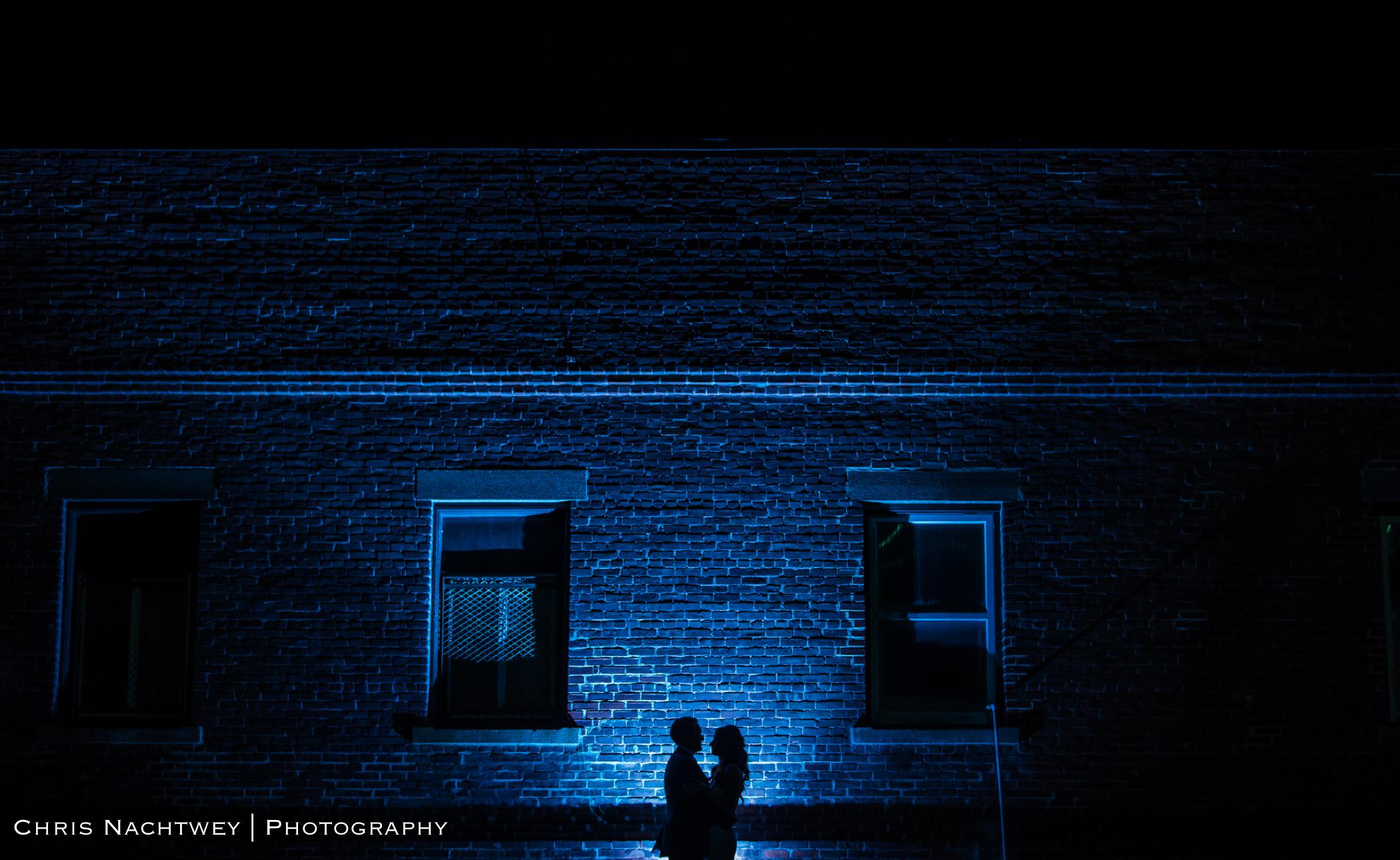 artistic-ct-wedding-photographers-chris-nachtwey-2017-32.jpg