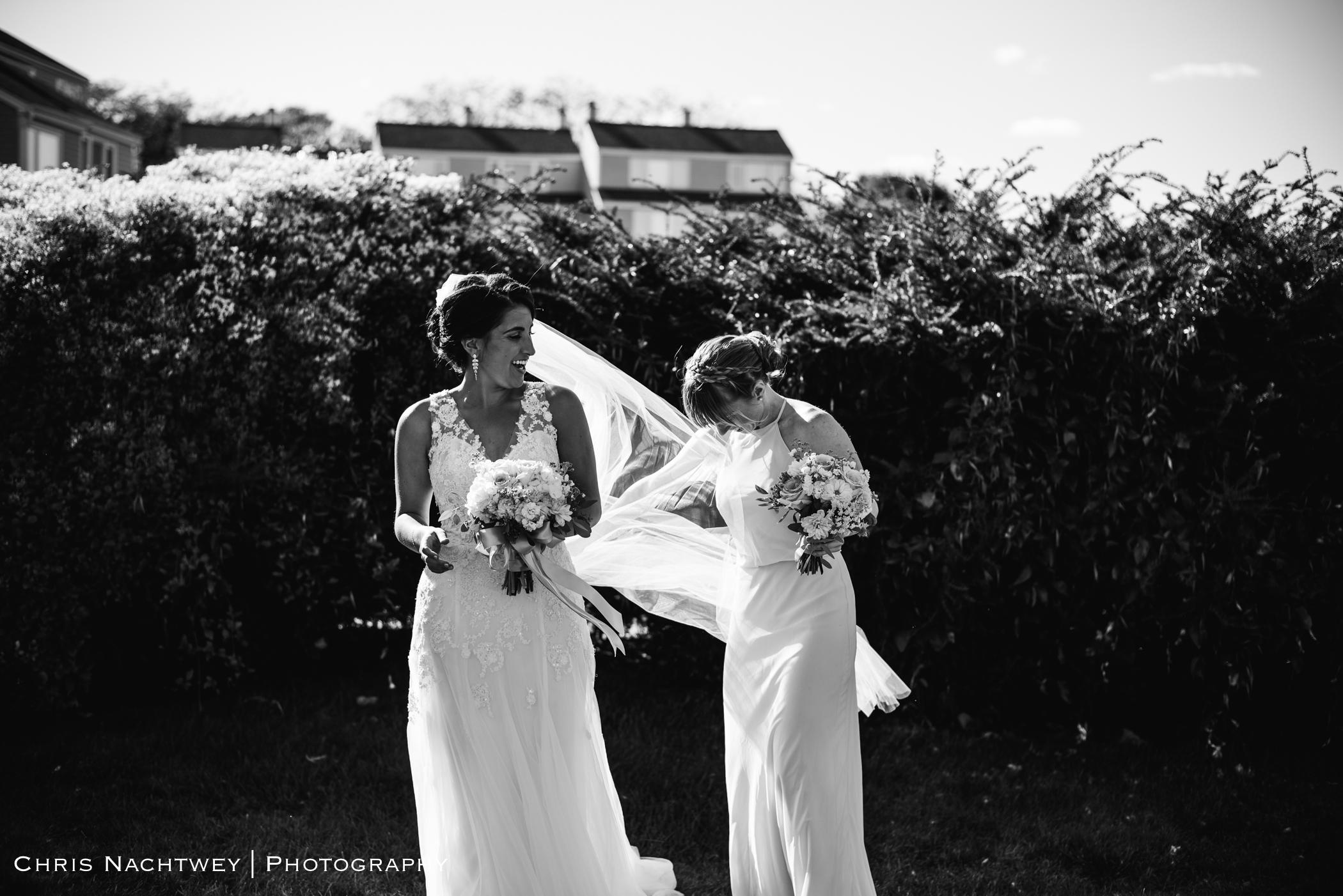 artistic-ct-wedding-photographers-chris-nachtwey-2017-35.jpg